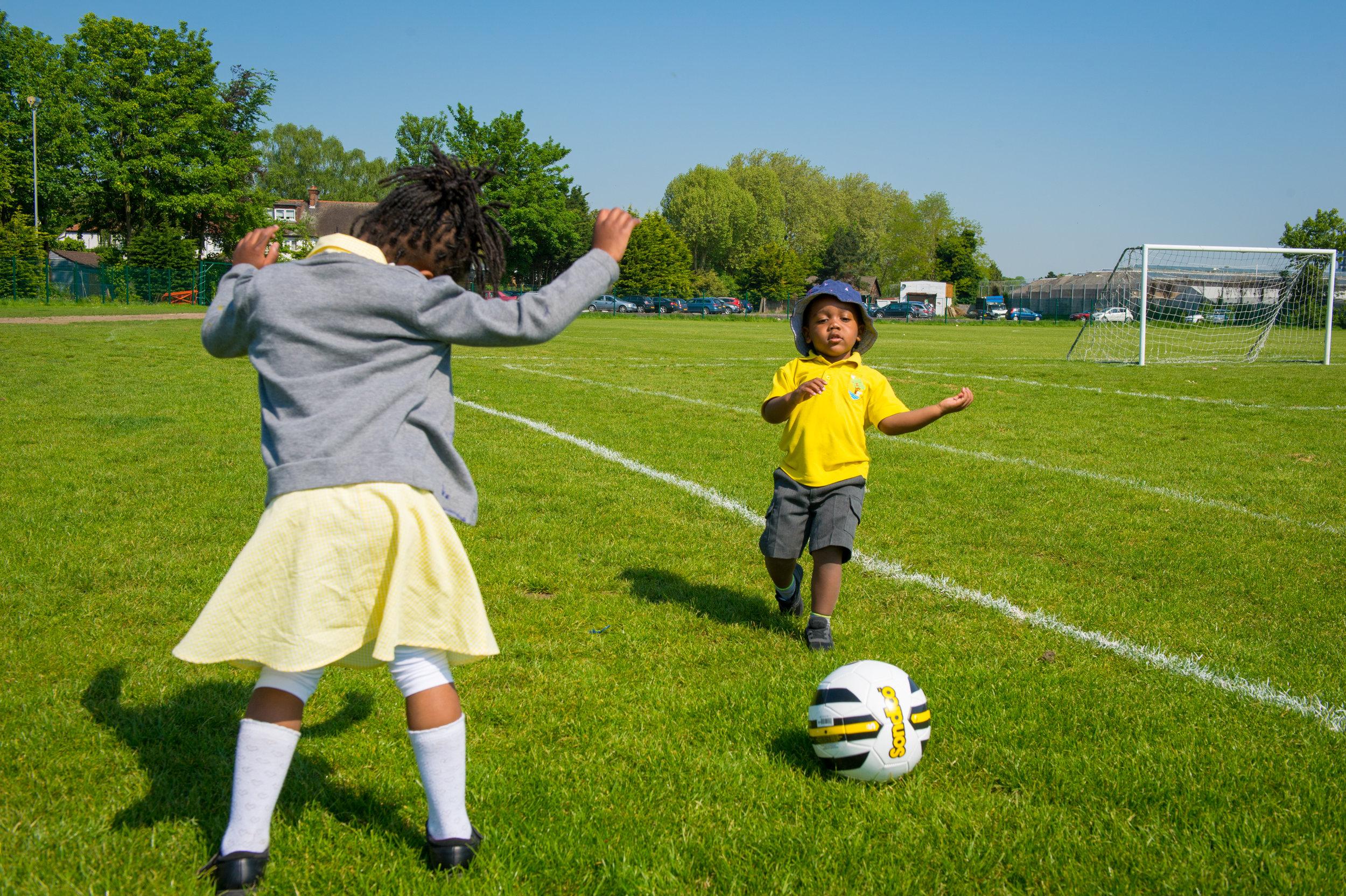 Eden School Photoshoot-110.jpg