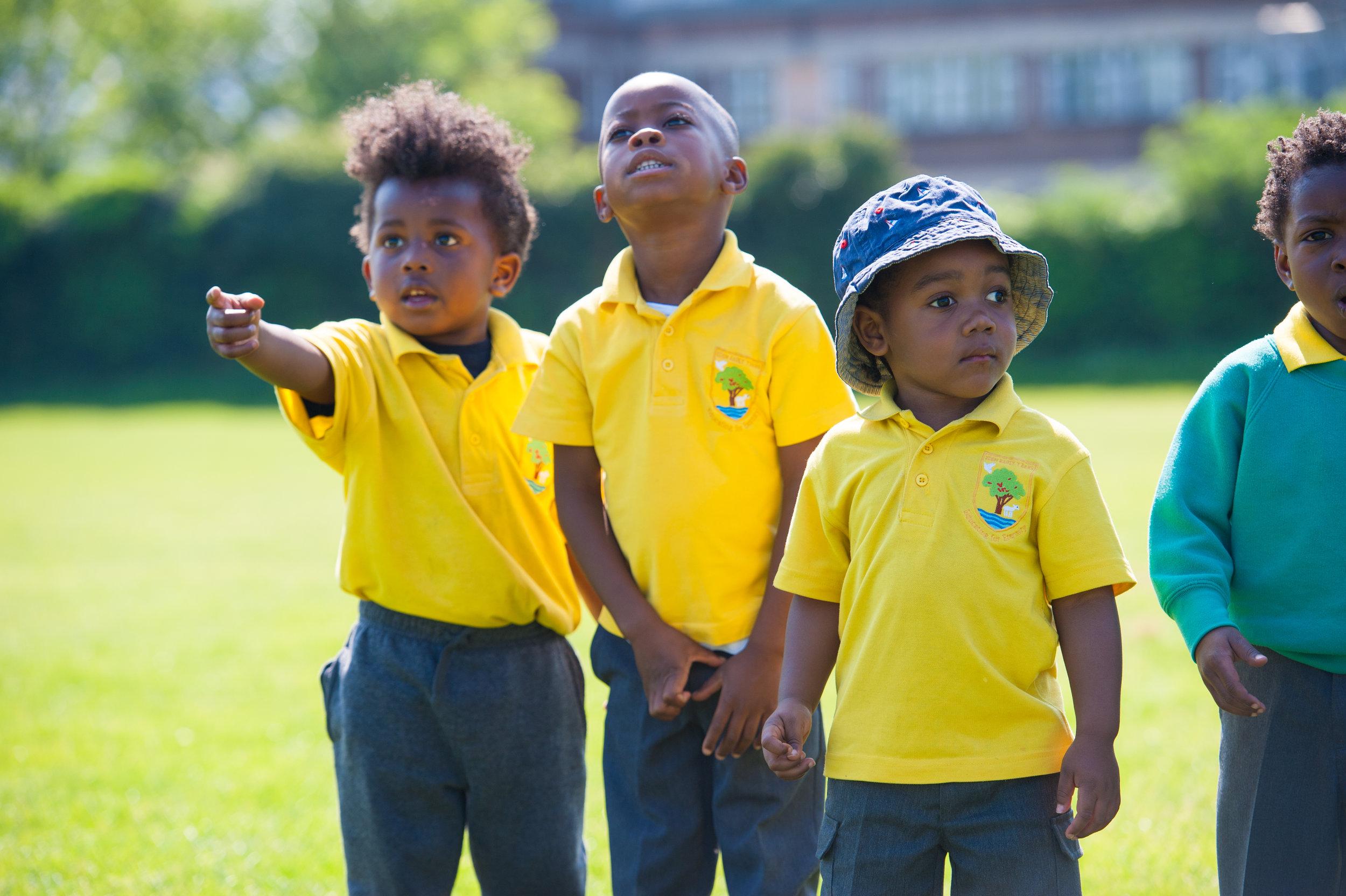 Eden School Photoshoot-111.jpg