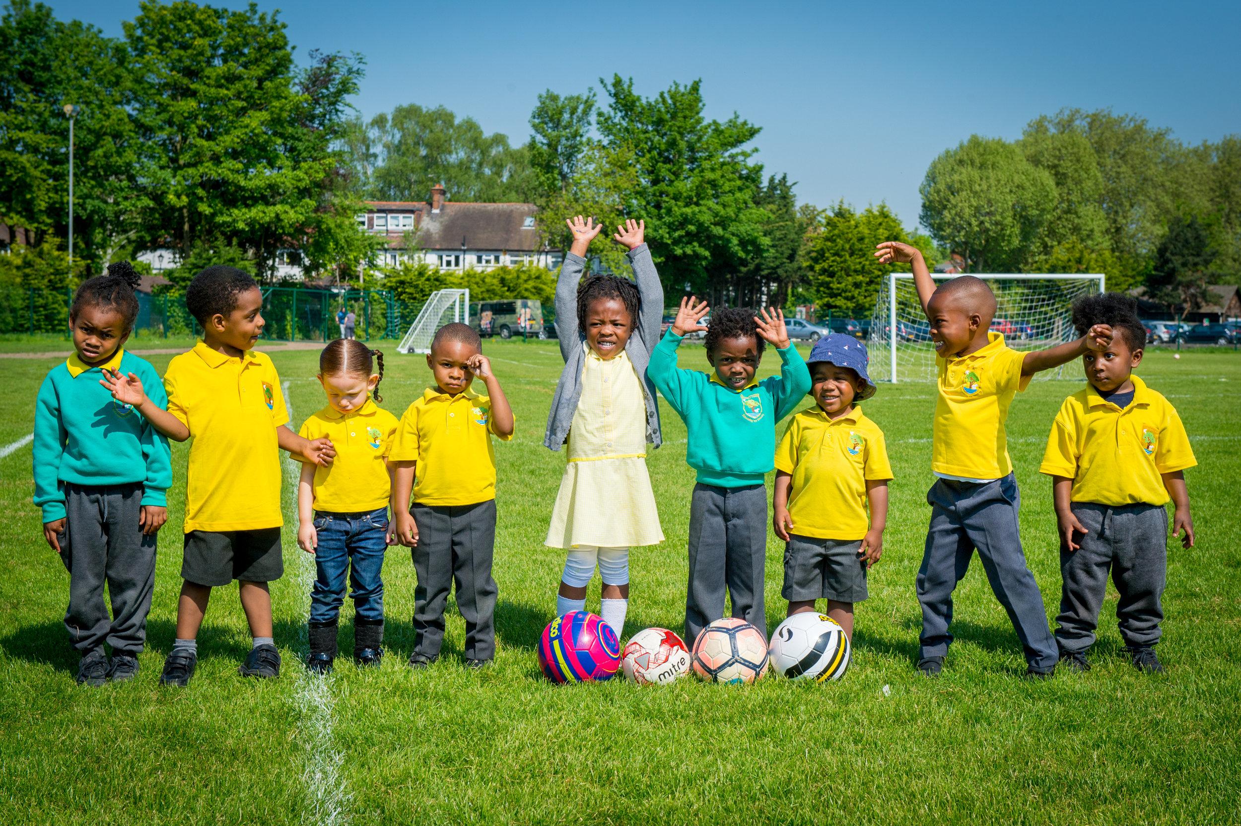 Eden School Photoshoot-112.jpg