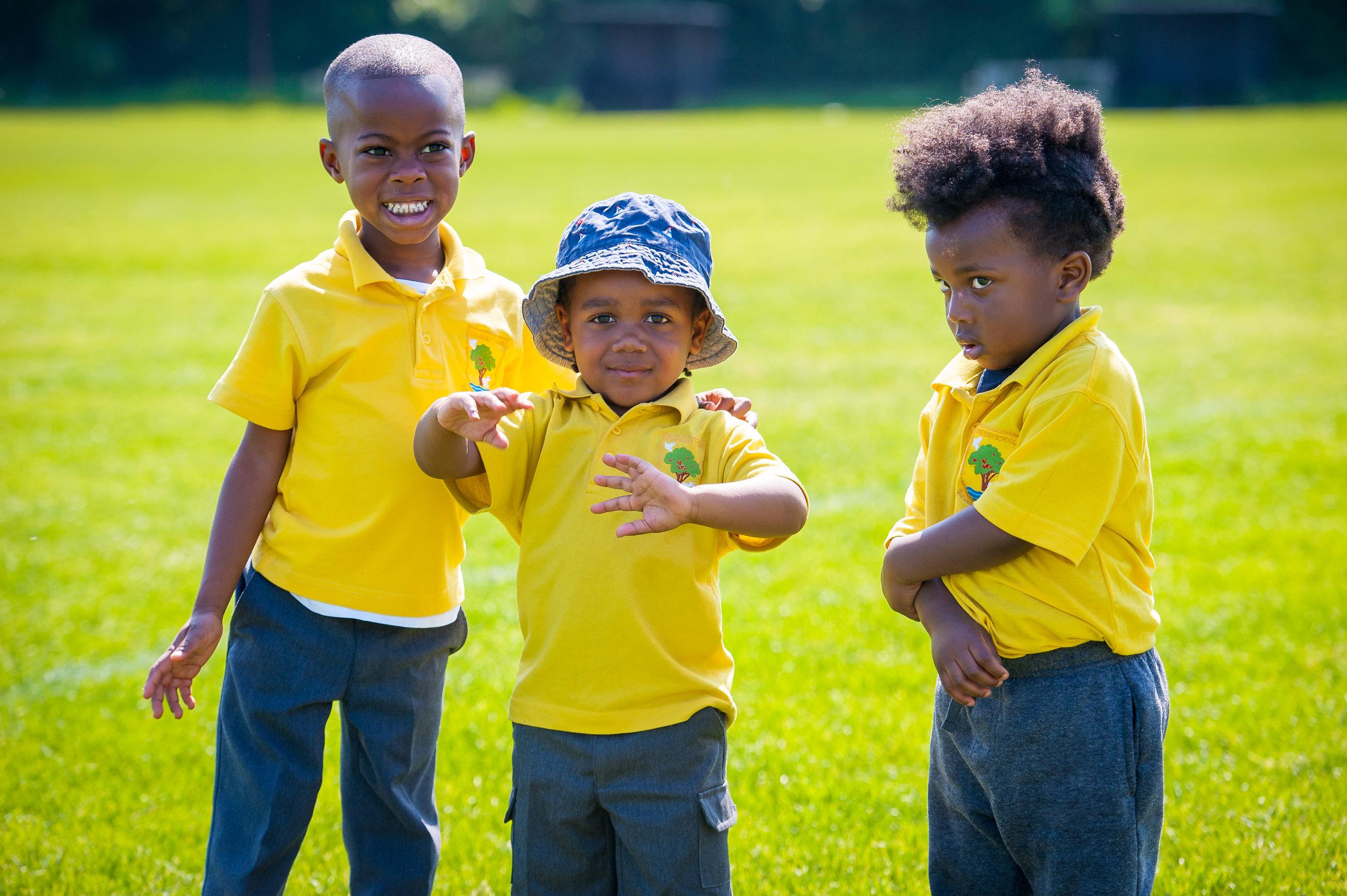Eden School Photoshoot-113.jpg