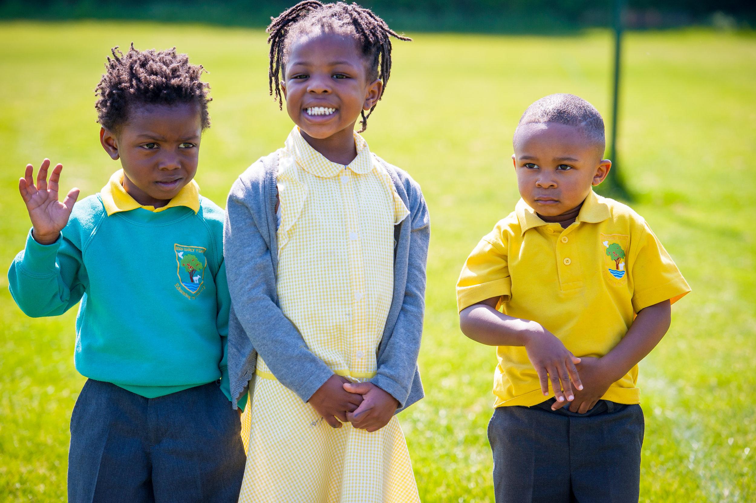 Eden School Photoshoot-114.jpg