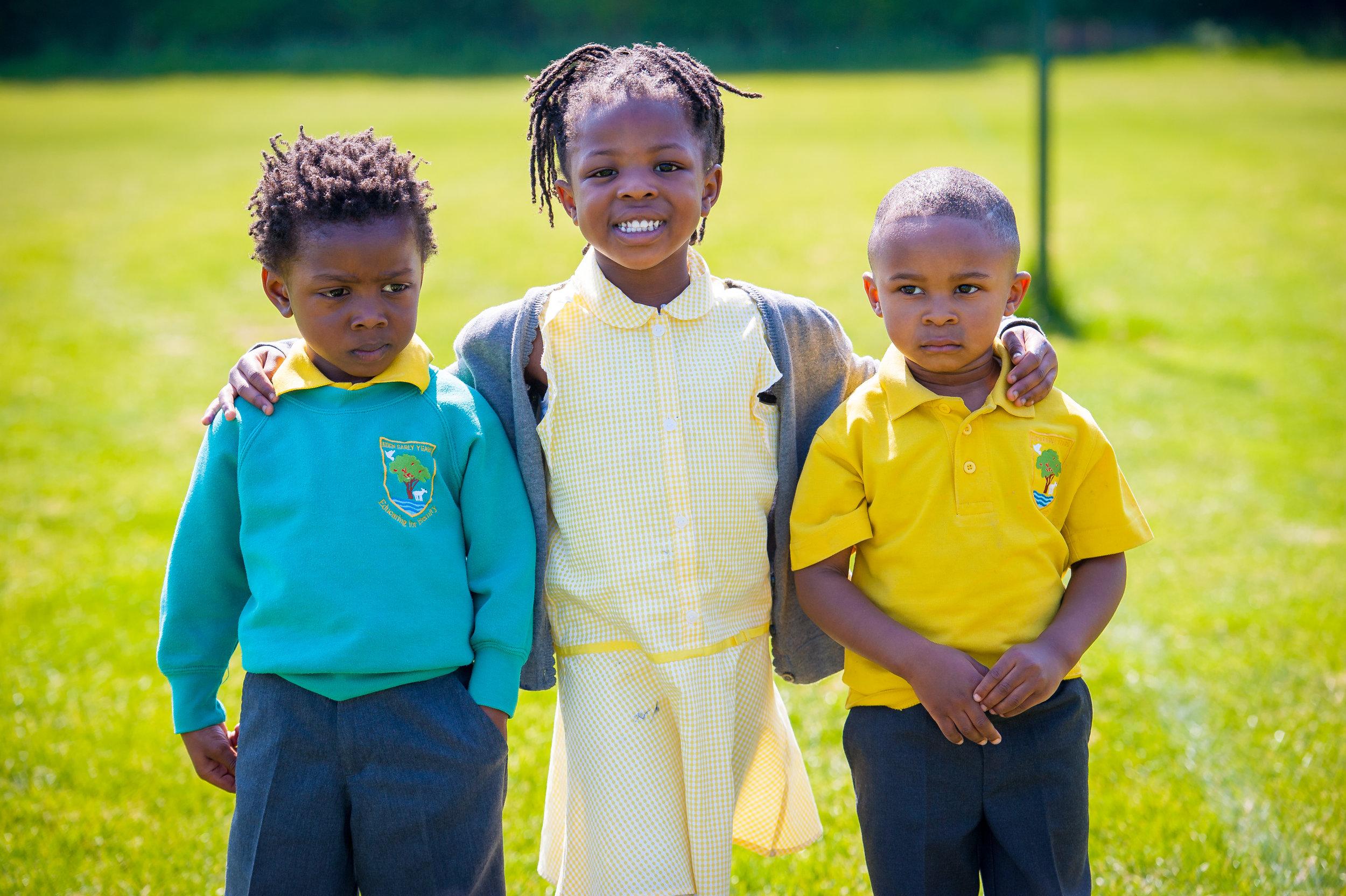 Eden School Photoshoot-115.jpg
