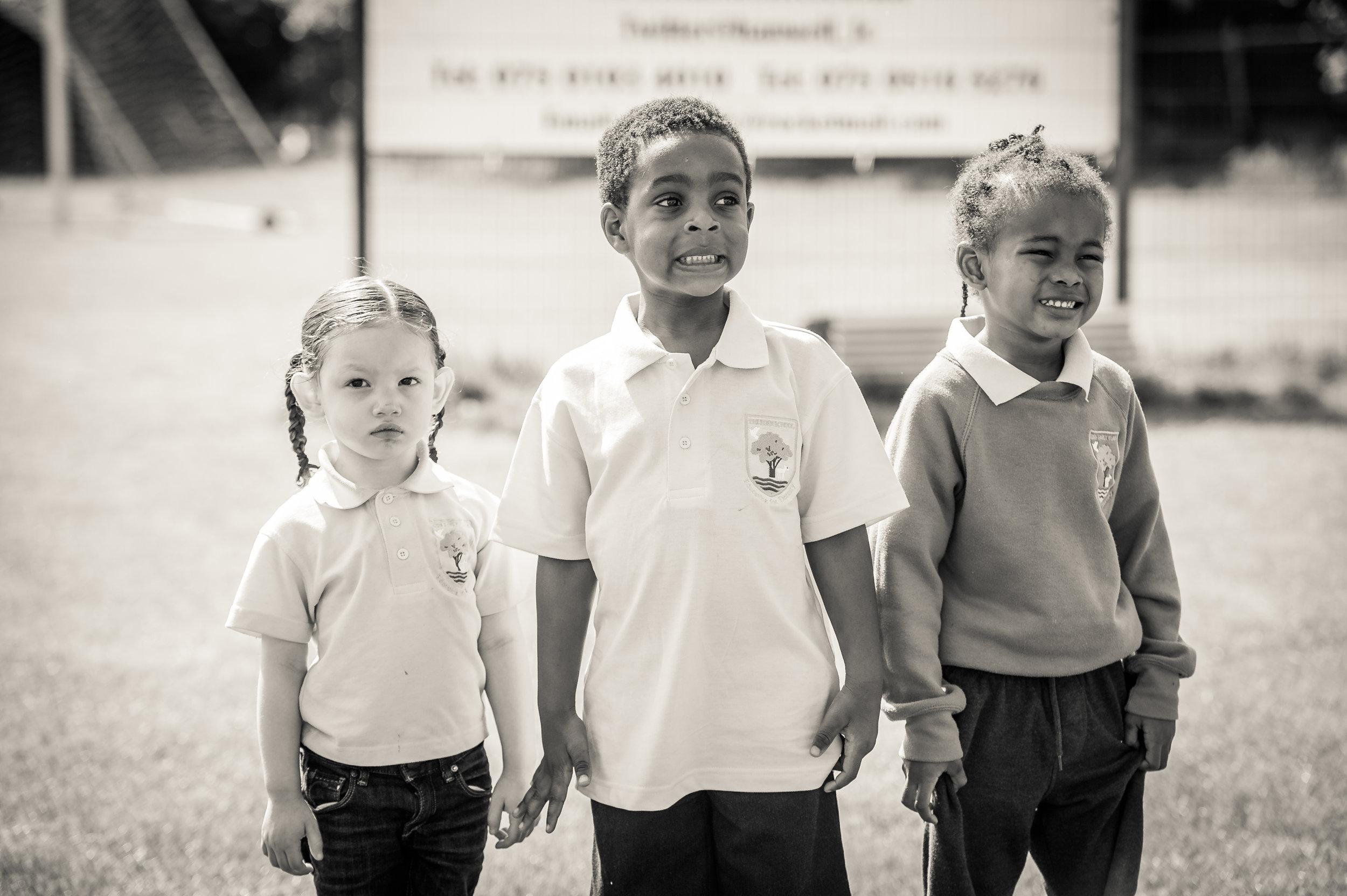 Eden School Photoshoot-116.jpg