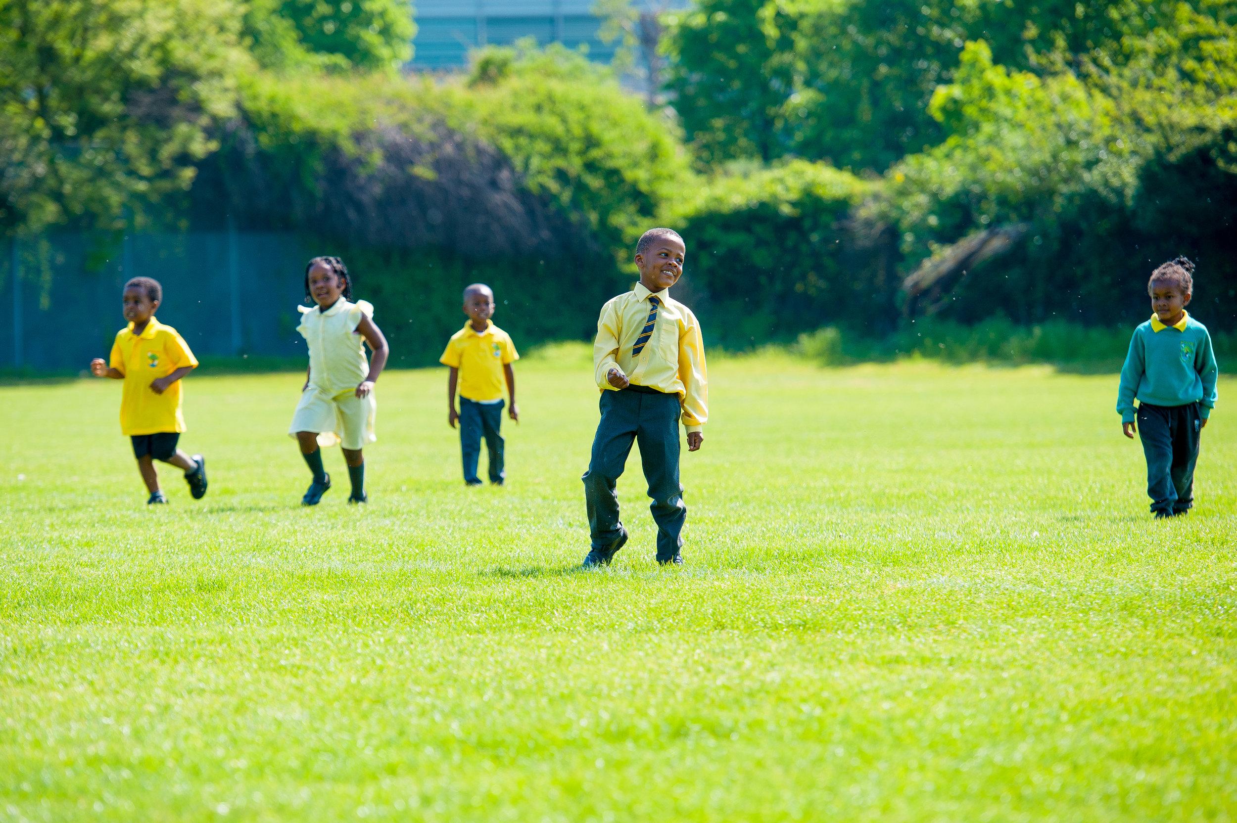 Eden School Photoshoot-119.jpg