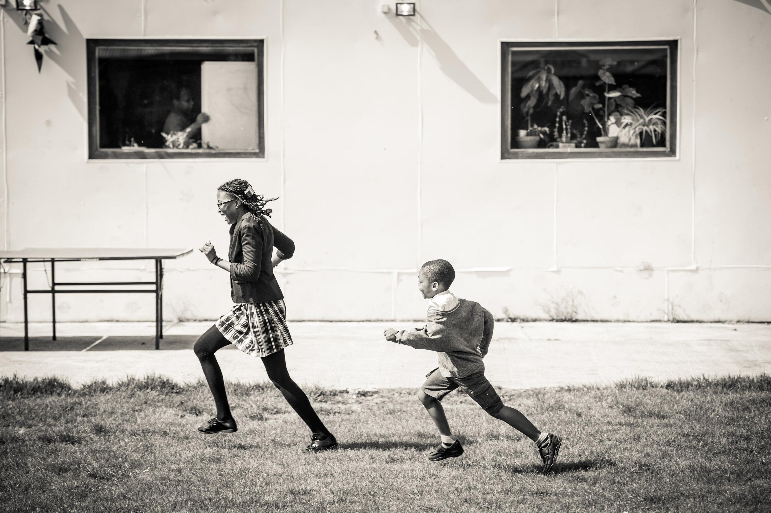 Eden School Photoshoot-120.jpg