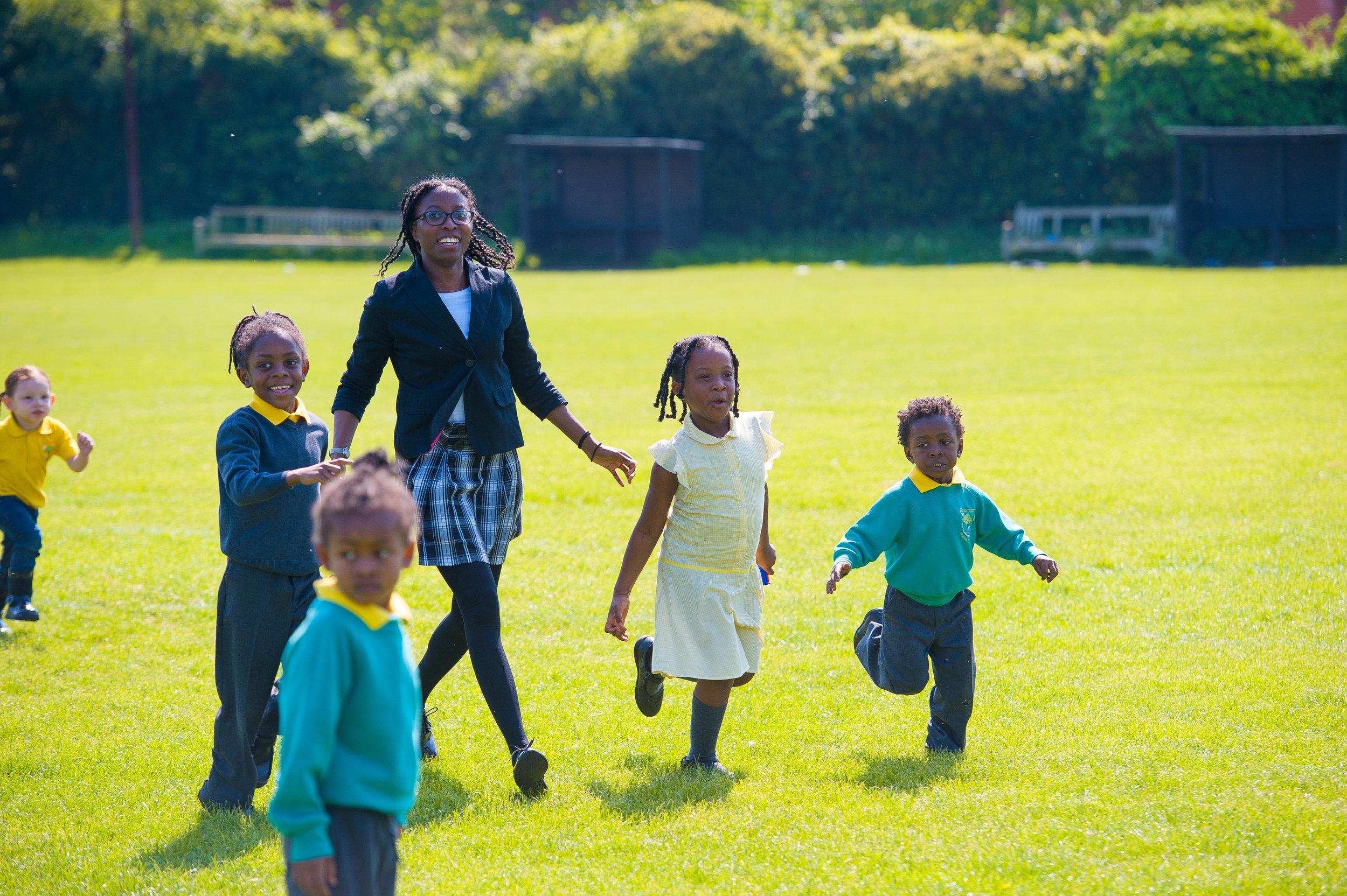 Eden School Photoshoot-122.jpg