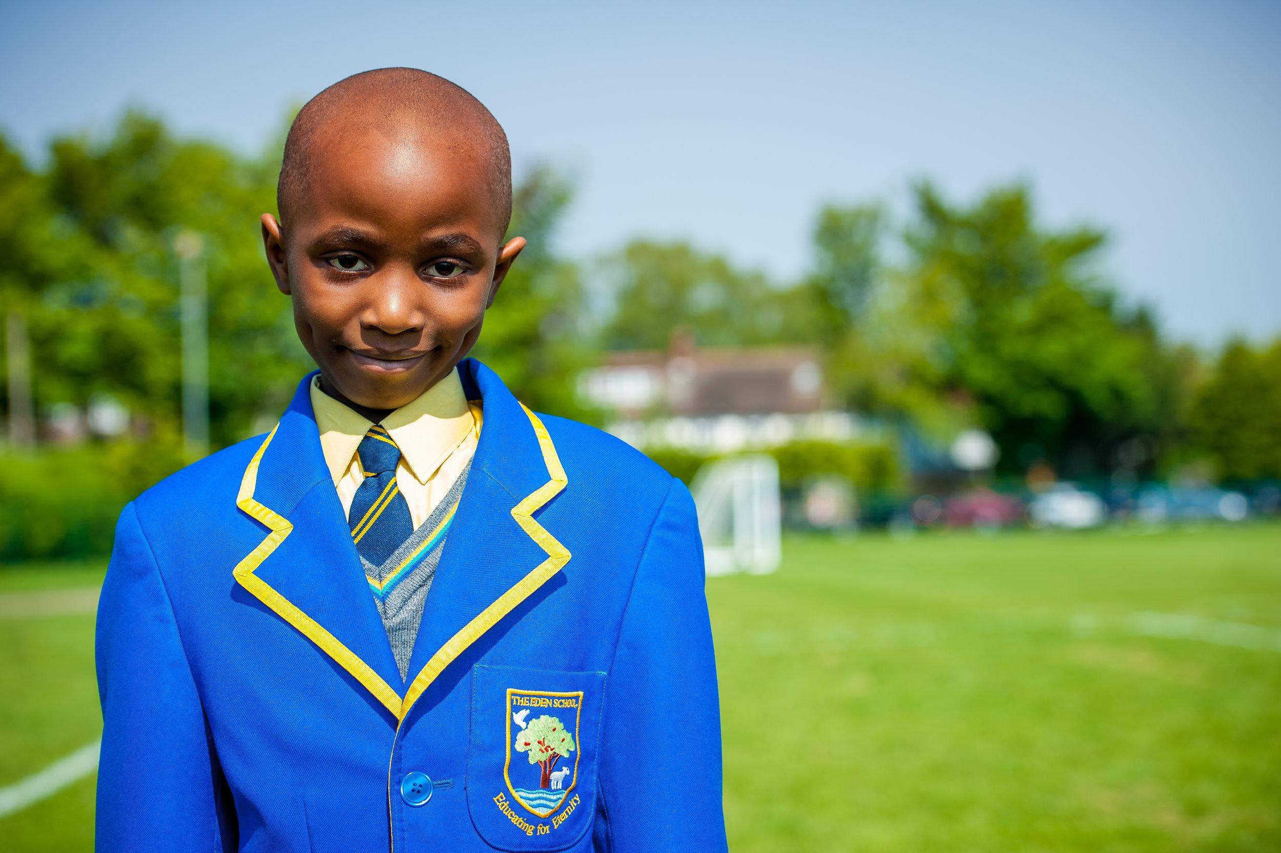 Eden School Photoshoot-124.jpg