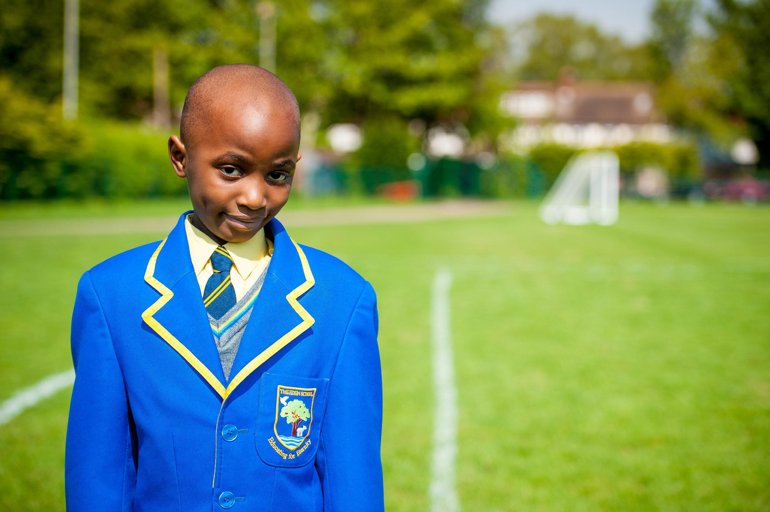 Eden School Photoshoot-125.jpg