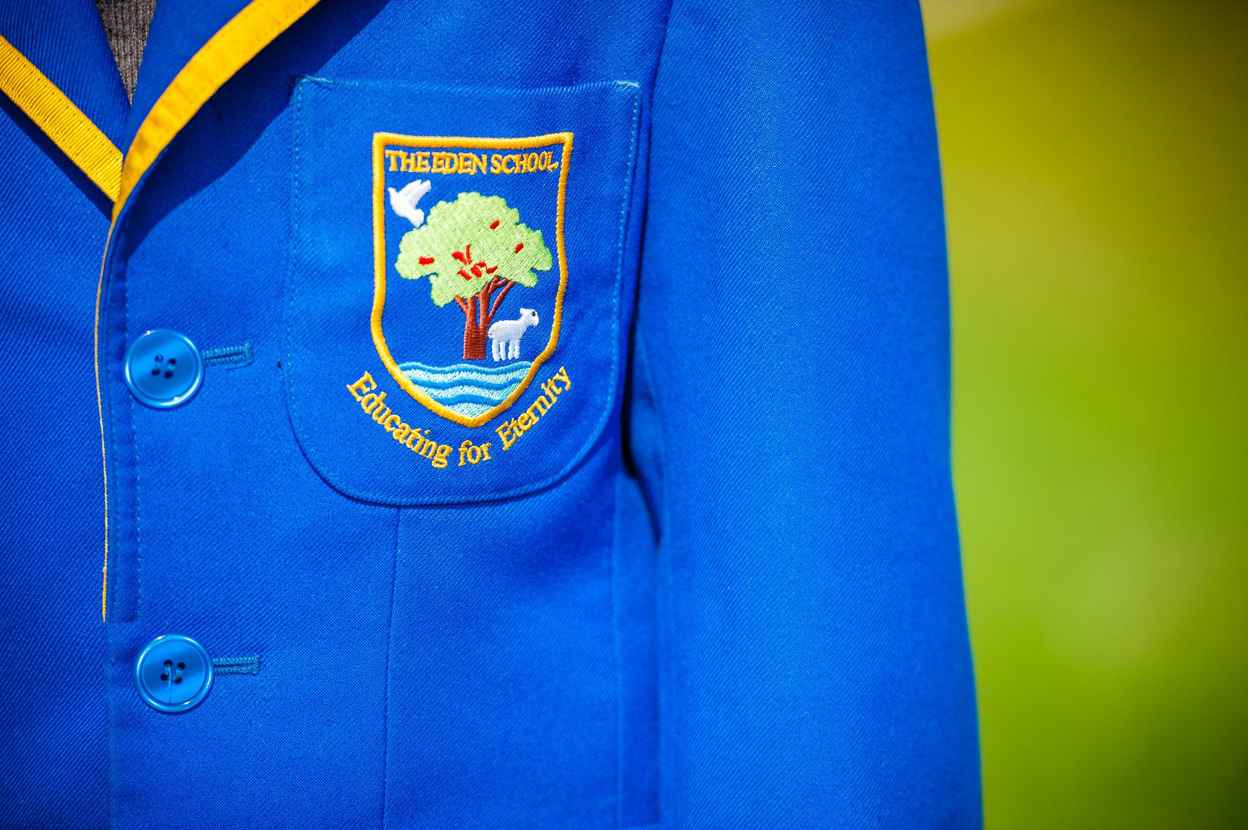 Eden School Photoshoot-126.jpg