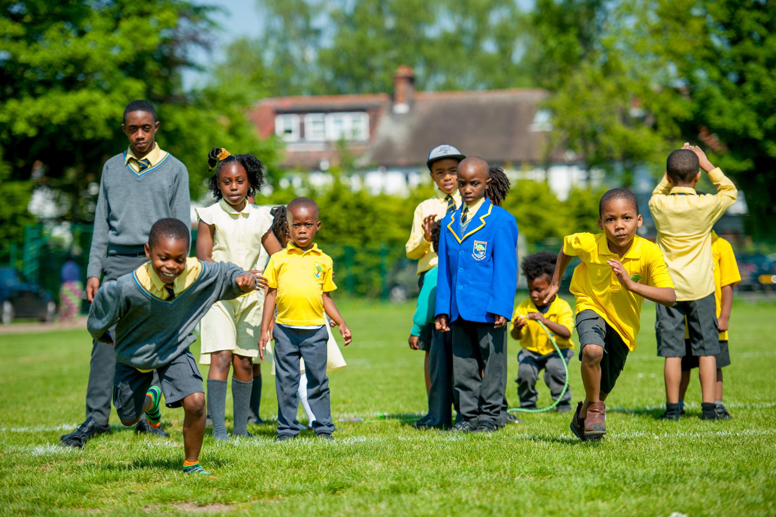 Eden School Photoshoot-131.jpg