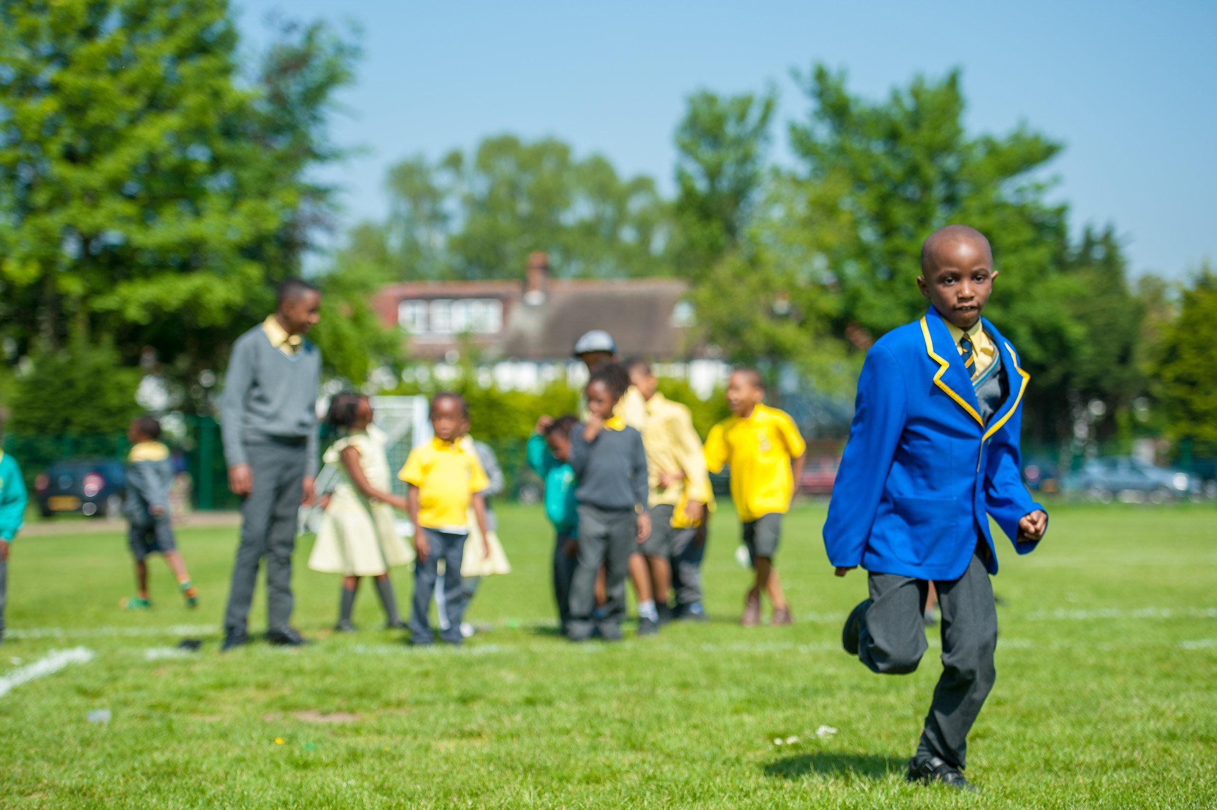 Eden School Photoshoot-132.jpg
