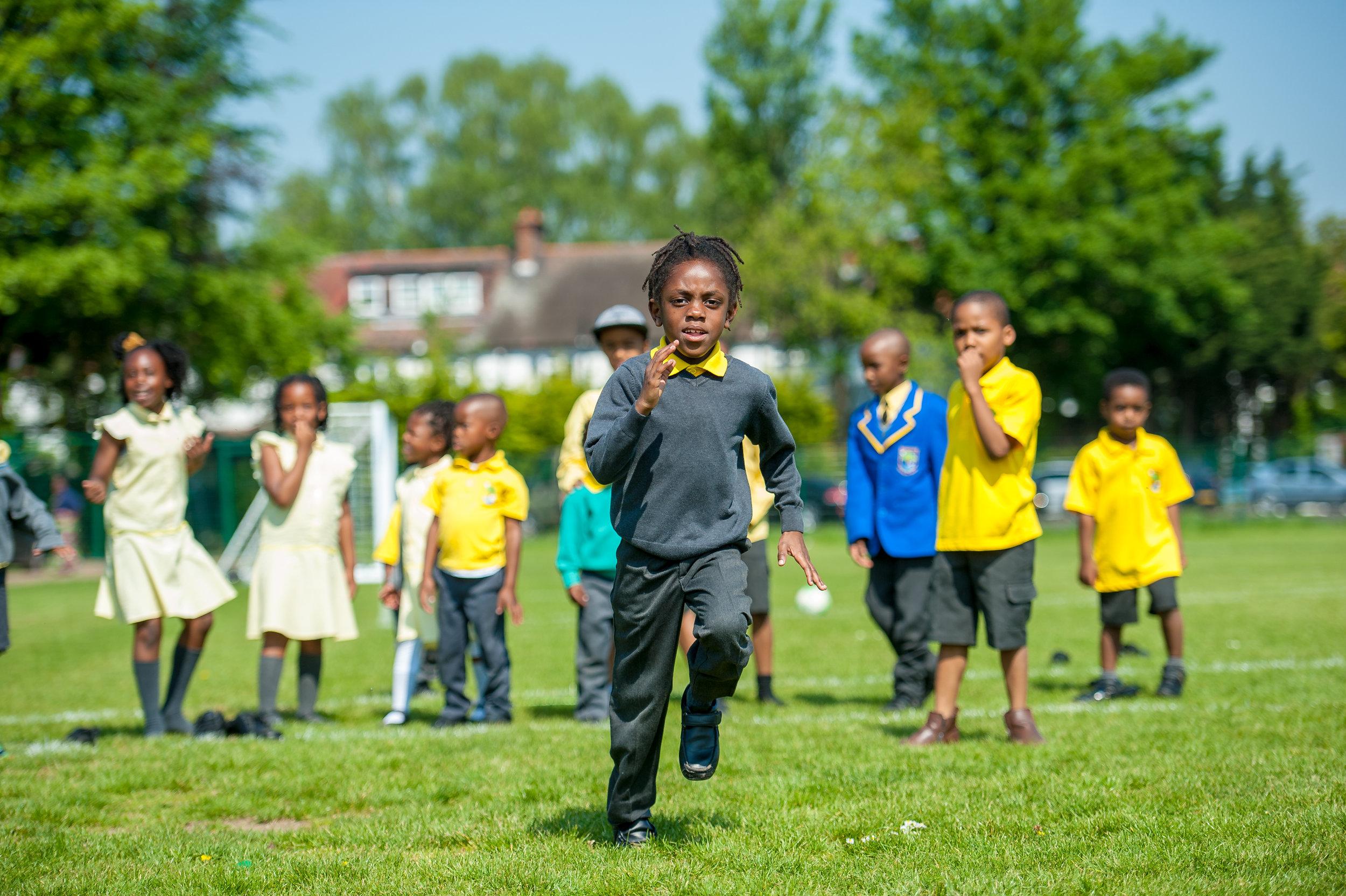 Eden School Photoshoot-133.jpg