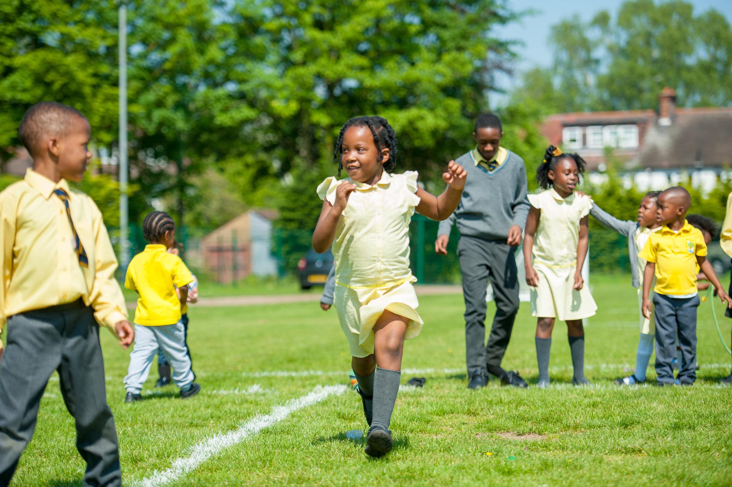 Eden School Photoshoot-134.jpg