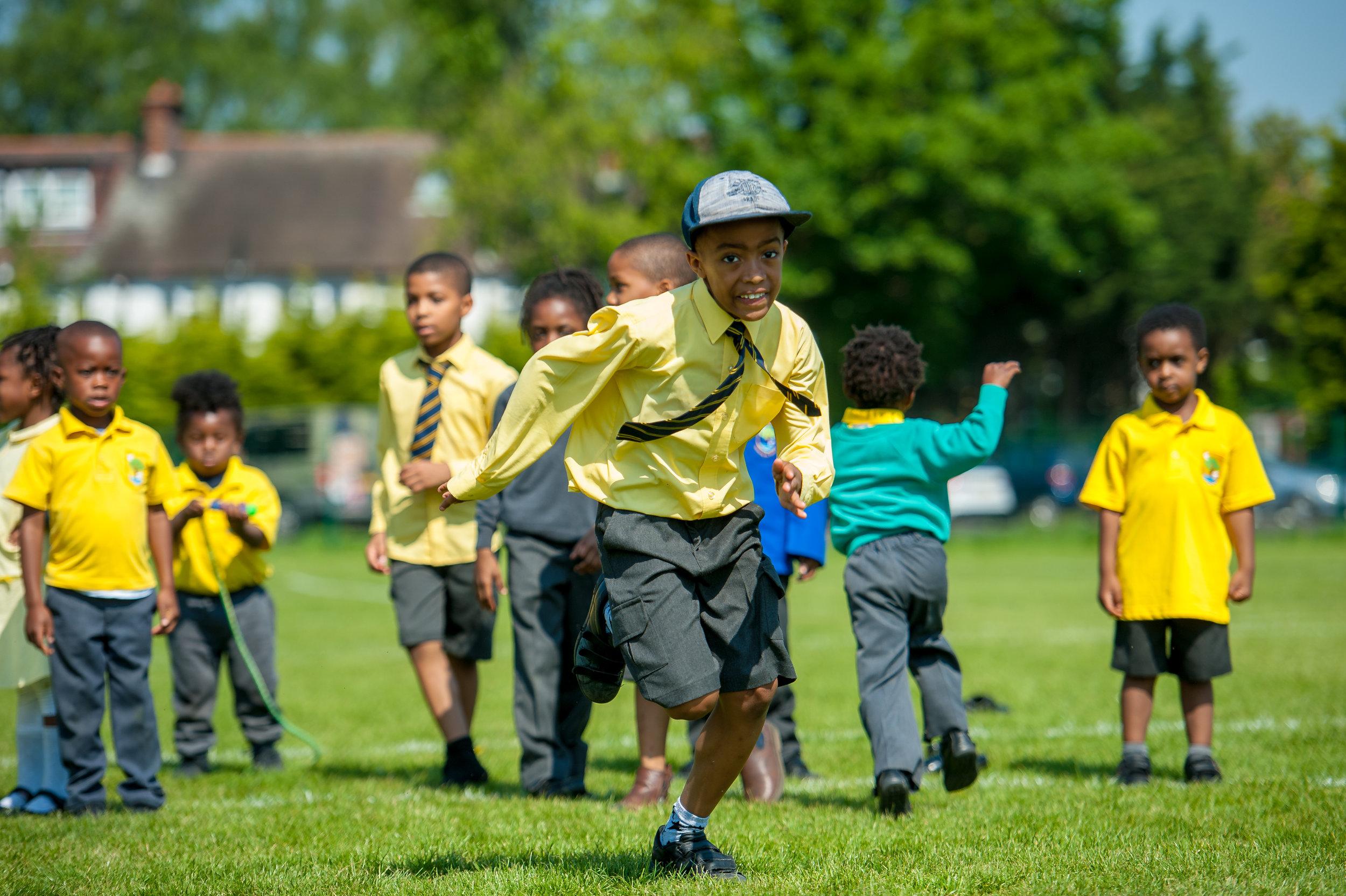 Eden School Photoshoot-137.jpg
