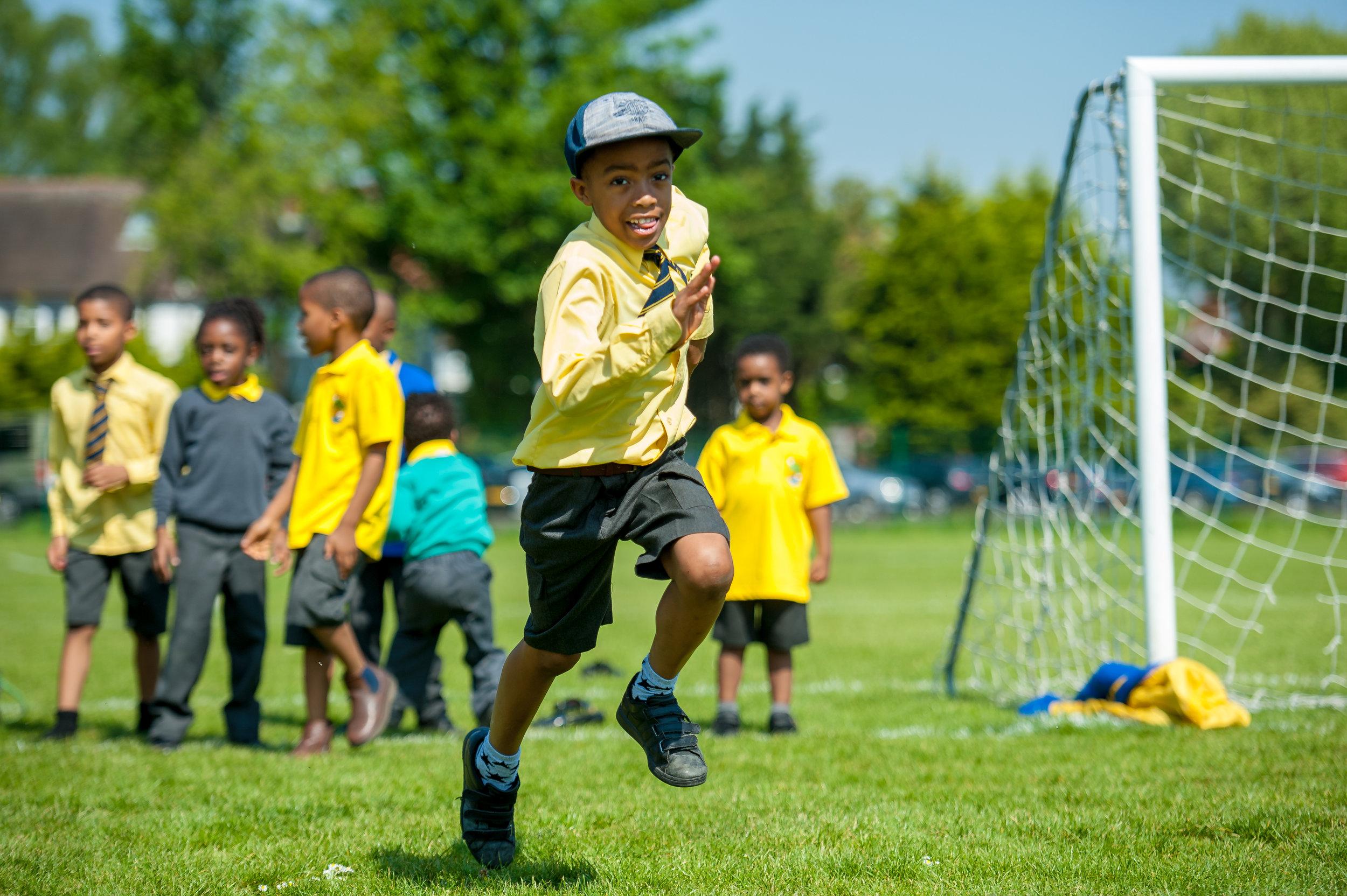 Eden School Photoshoot-138.jpg