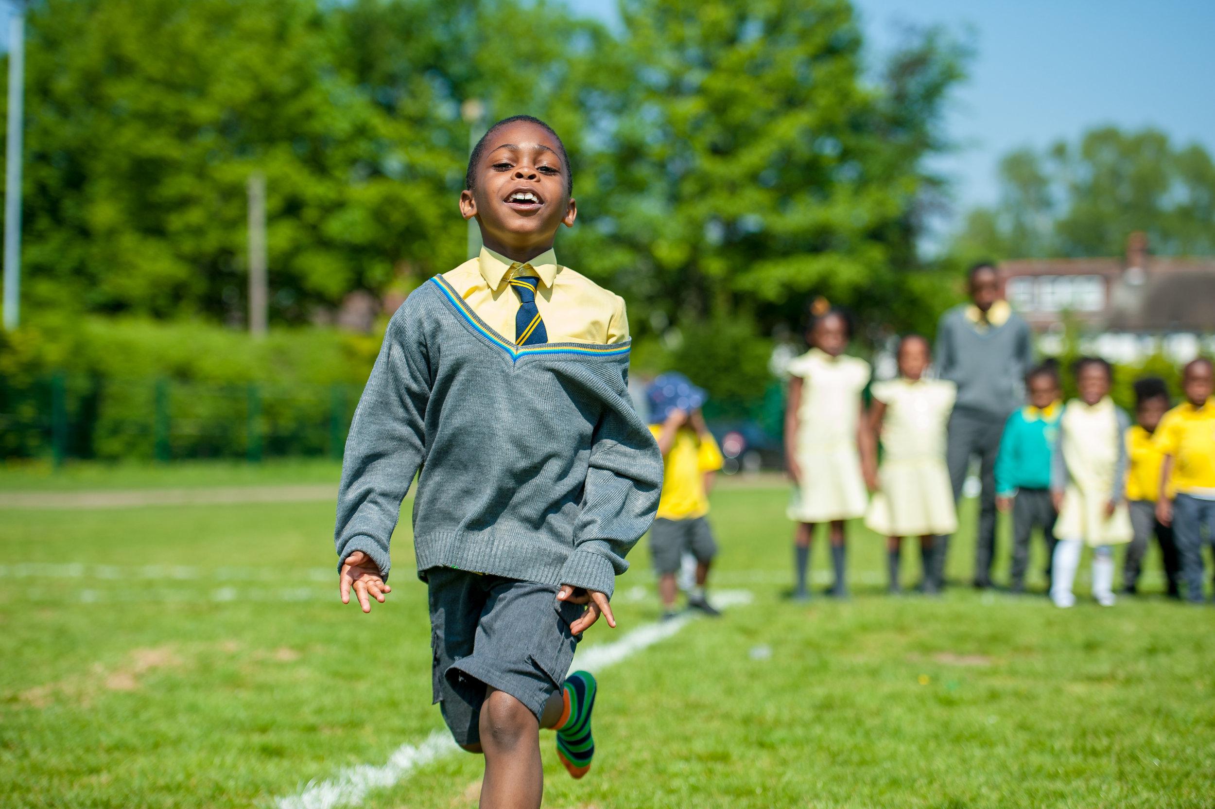 Eden School Photoshoot-141.jpg