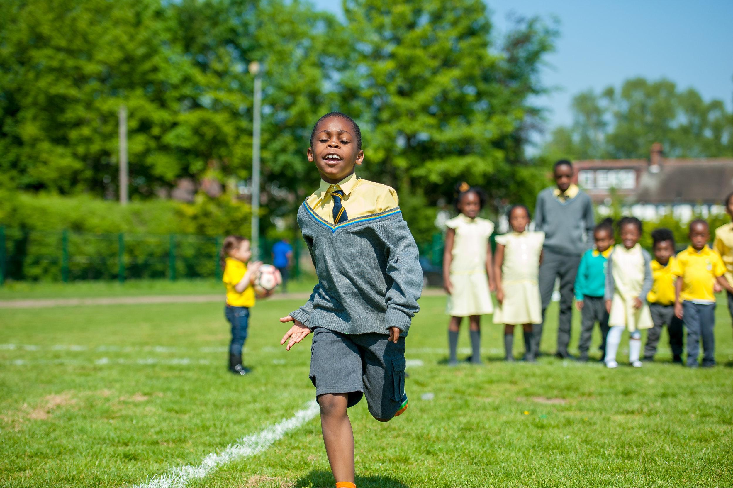 Eden School Photoshoot-140.jpg