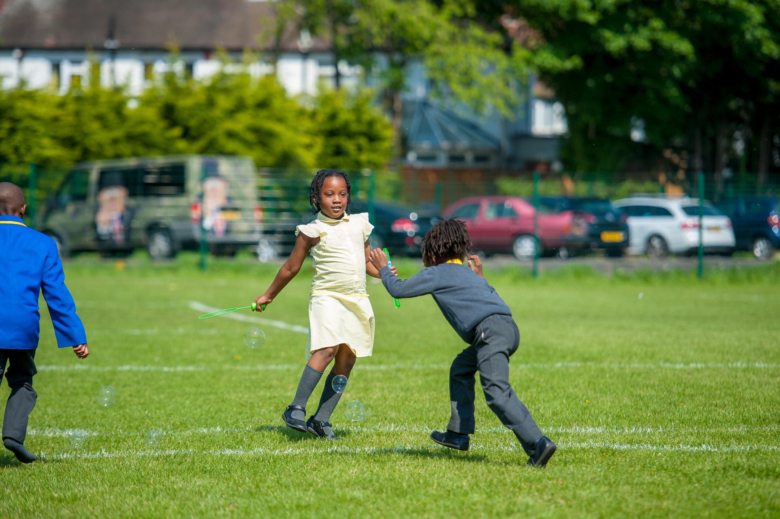 Eden School Photoshoot-143.jpg