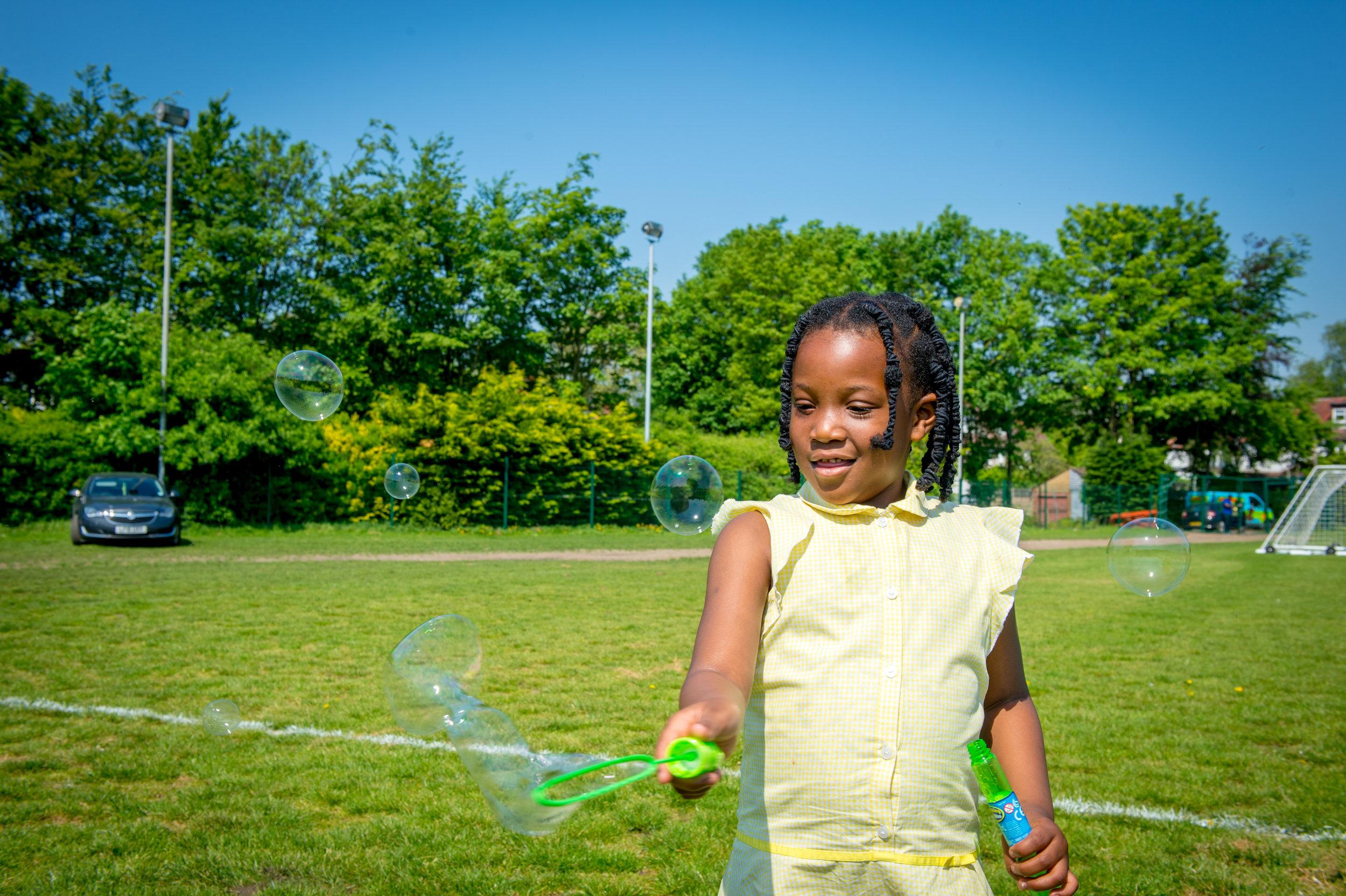 Eden School Photoshoot-145.jpg
