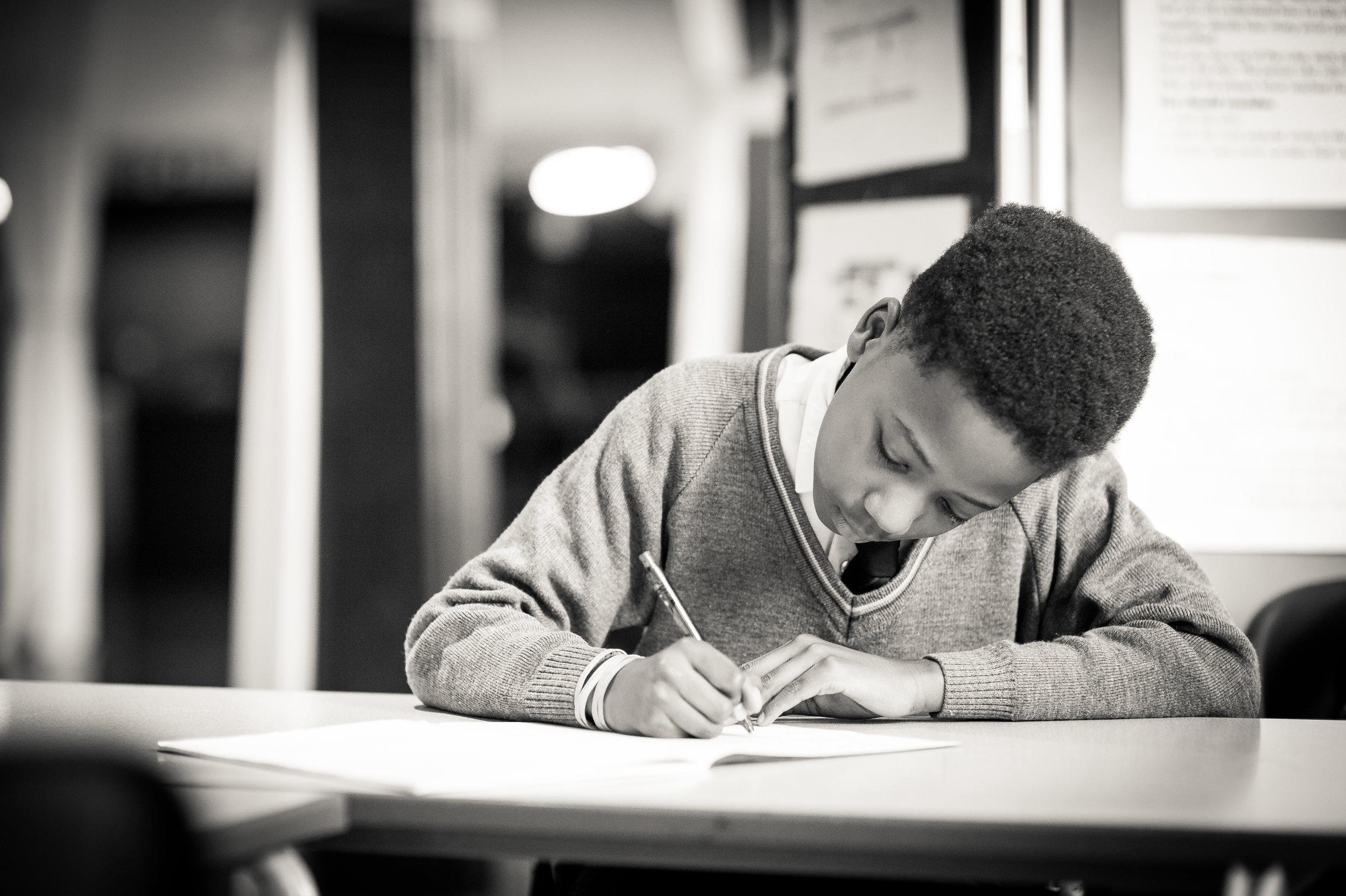 Eden School Photoshoot-147.jpg