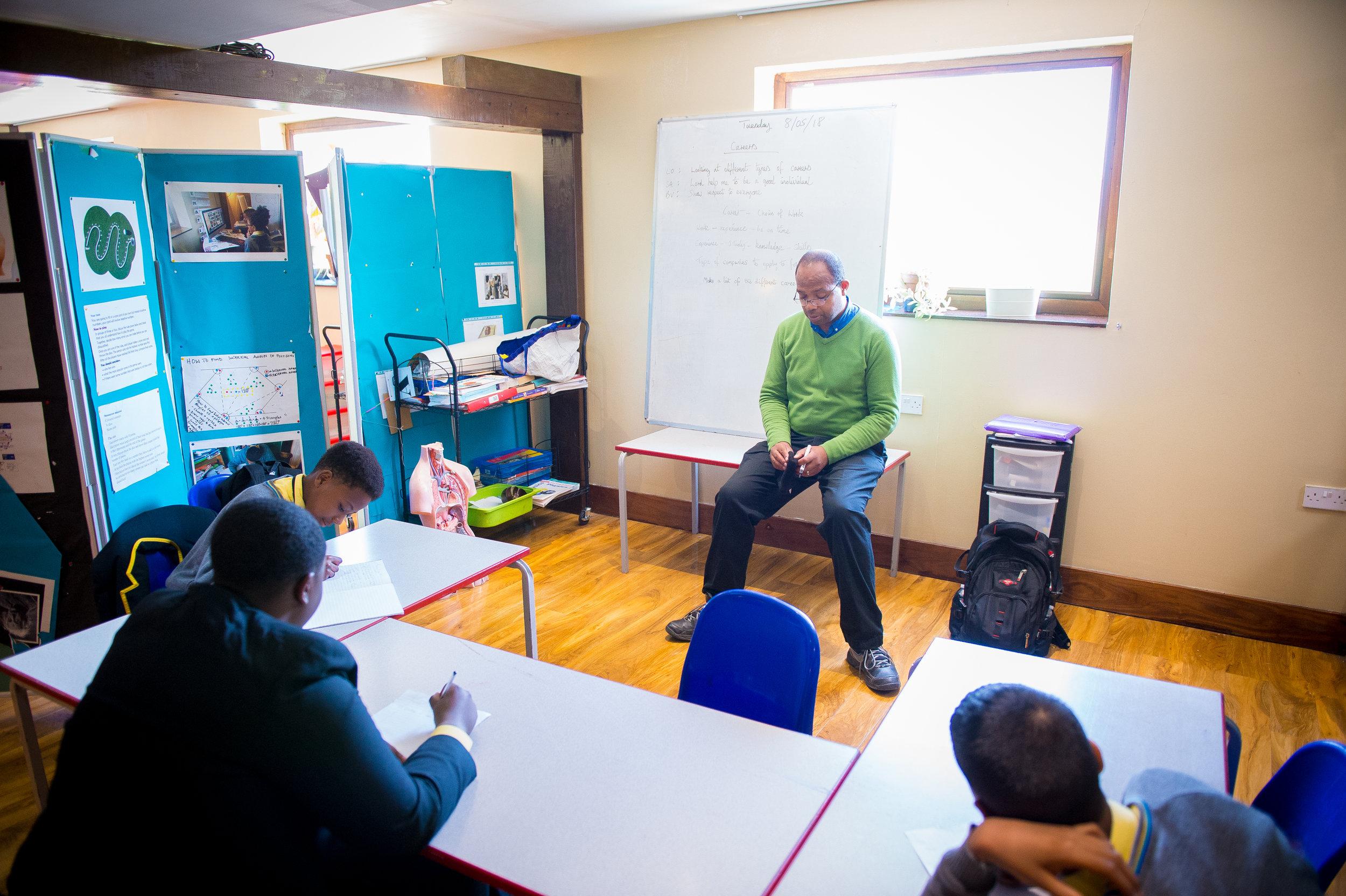Eden School Photoshoot-149.jpg