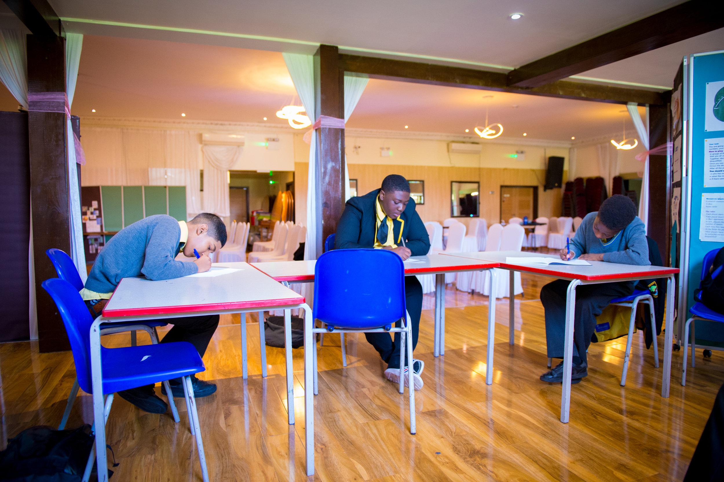 Eden School Photoshoot-151.jpg