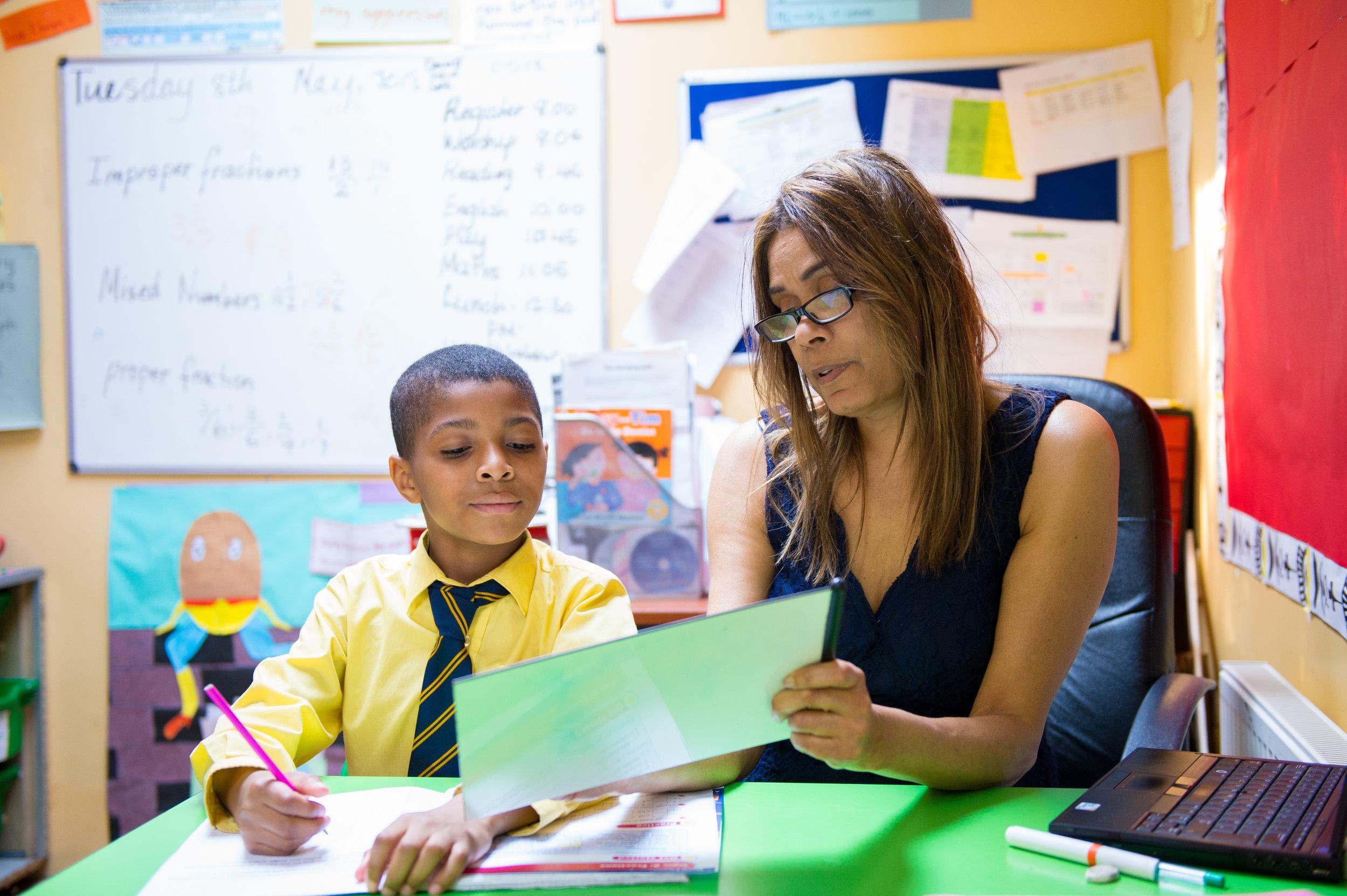 Eden School Photoshoot-160.jpg