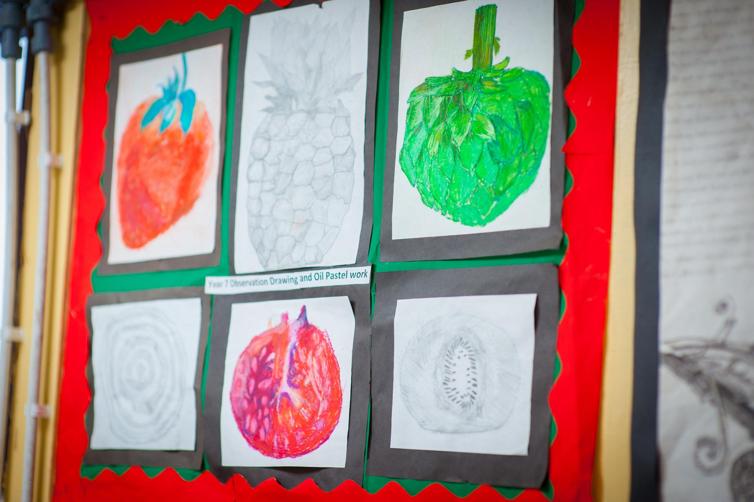 Eden School Photoshoot-165.jpg