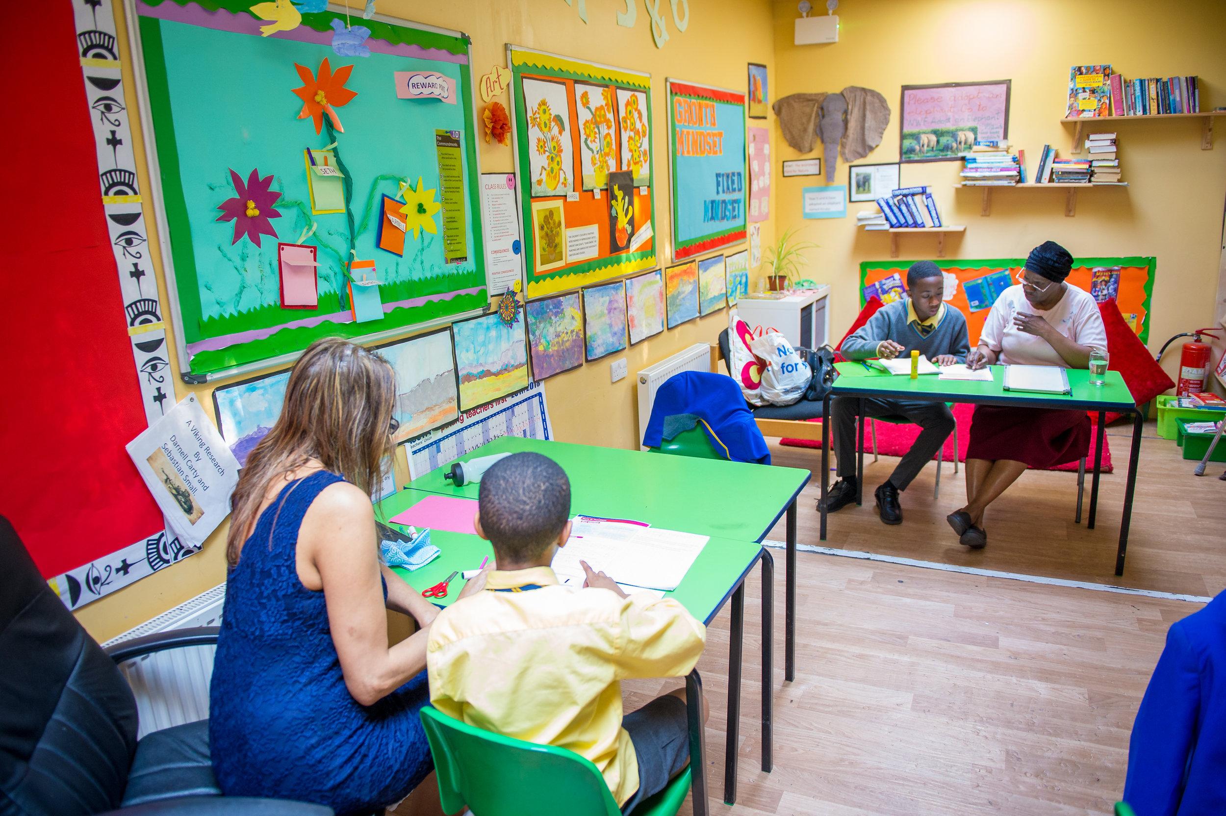 Eden School Photoshoot-164.jpg