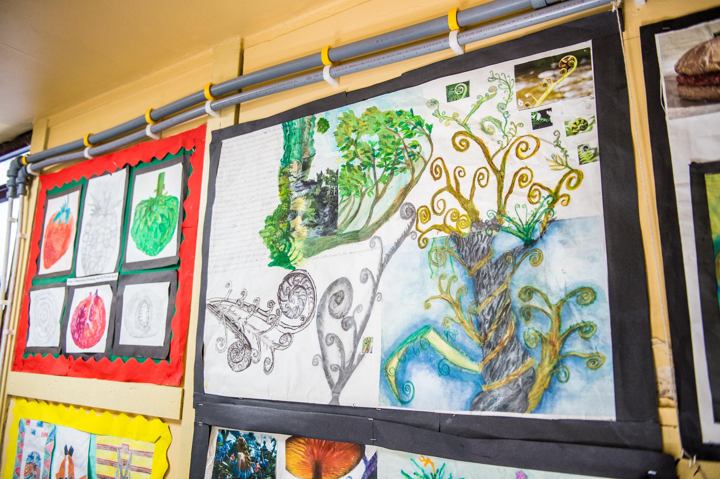 Eden School Photoshoot-168.jpg