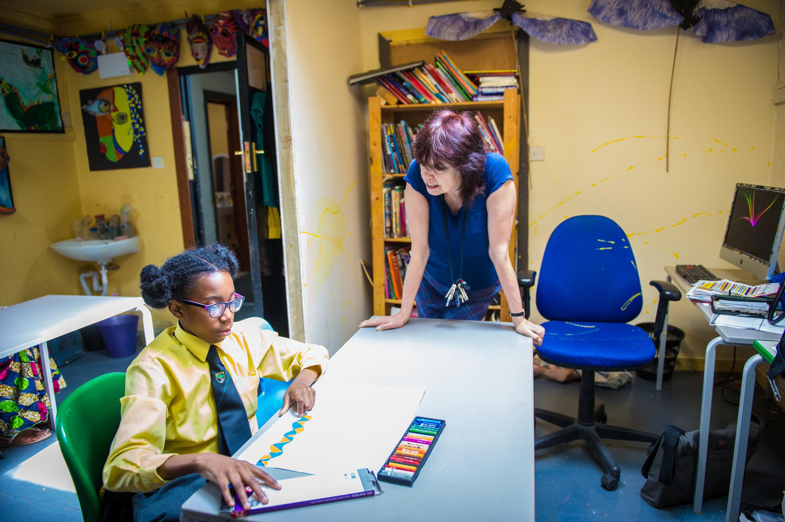 Eden School Photoshoot-173.jpg
