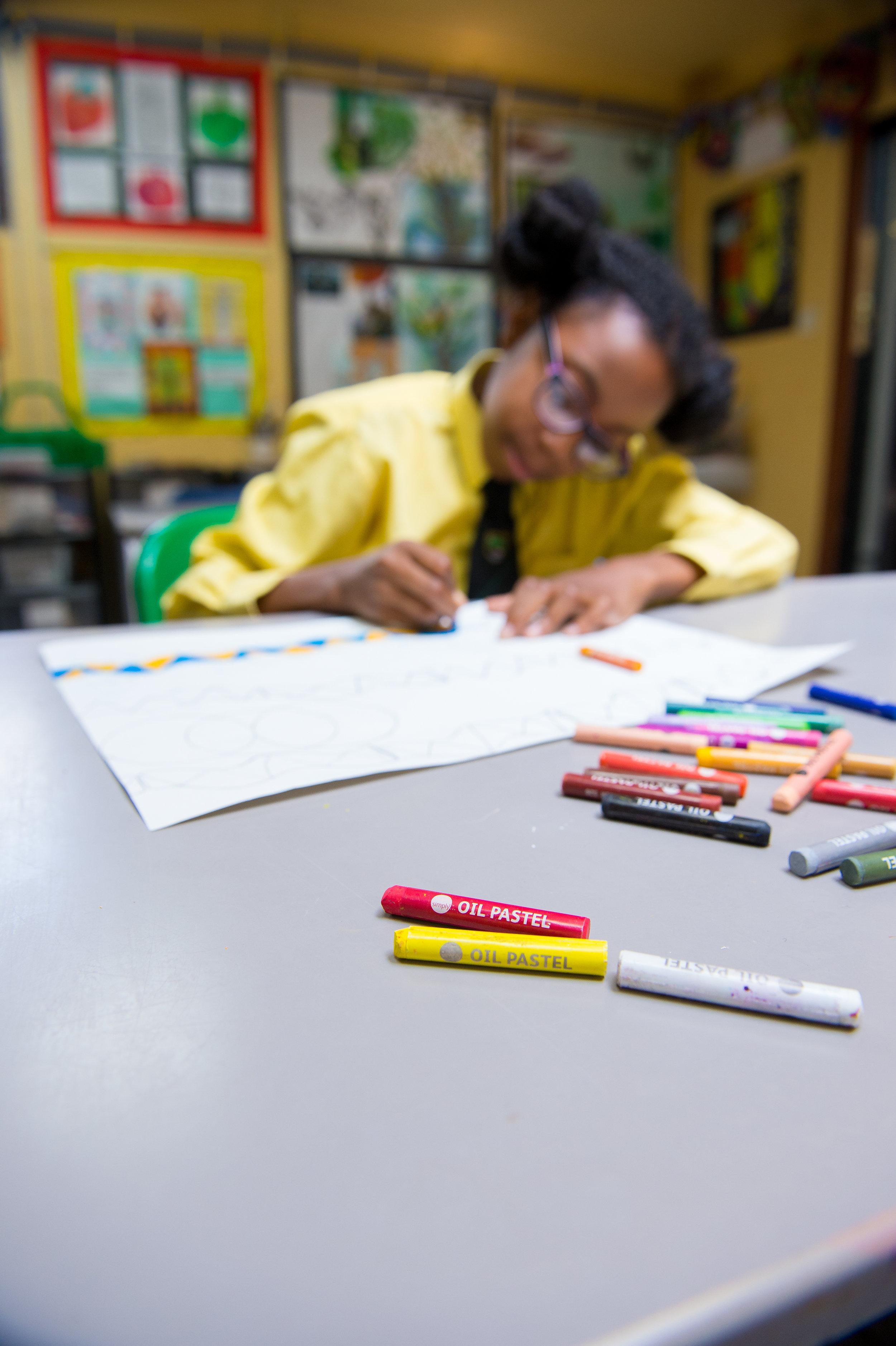 Eden School Photoshoot-180.jpg
