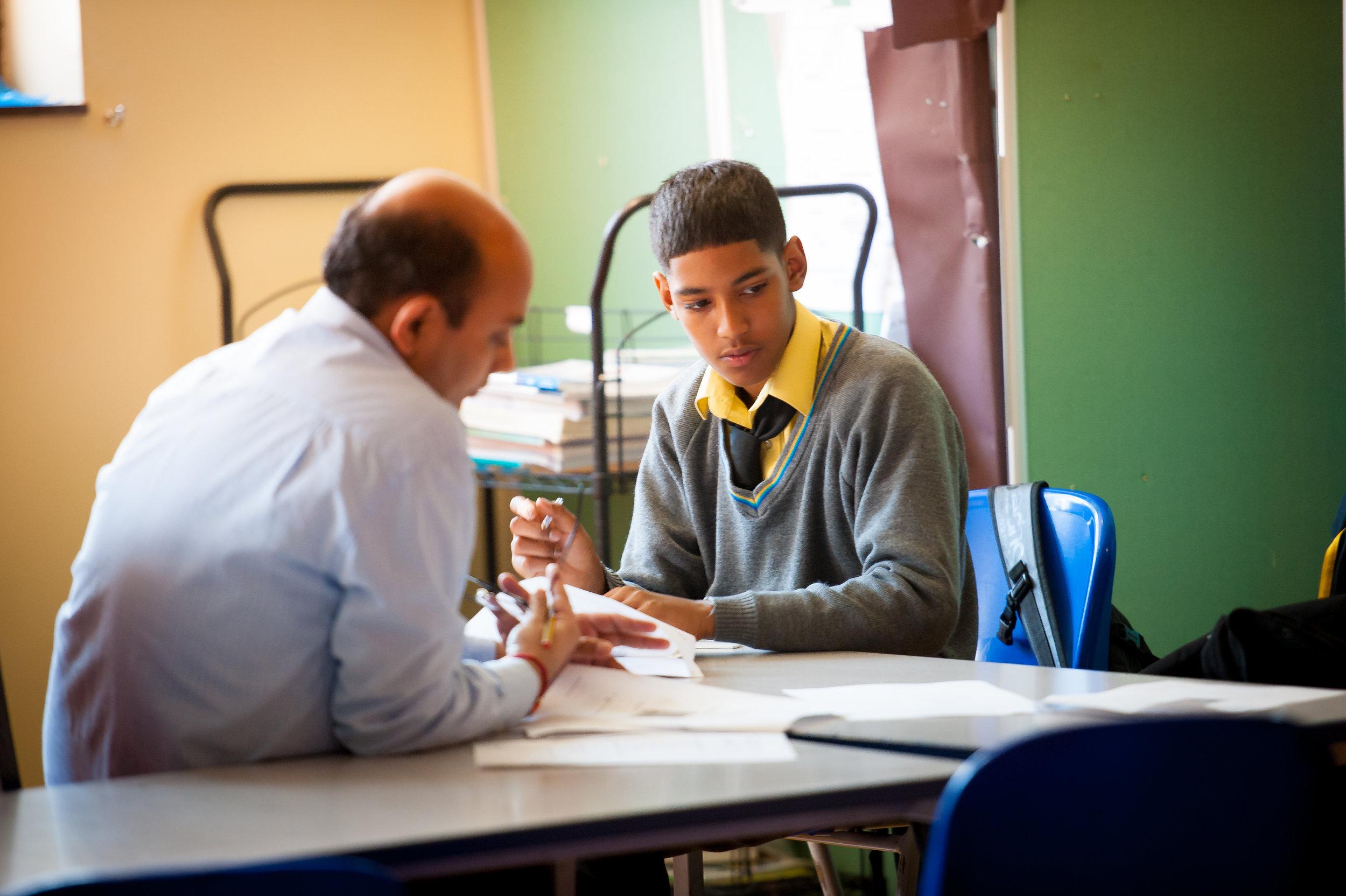 Eden School Photoshoot-197.jpg