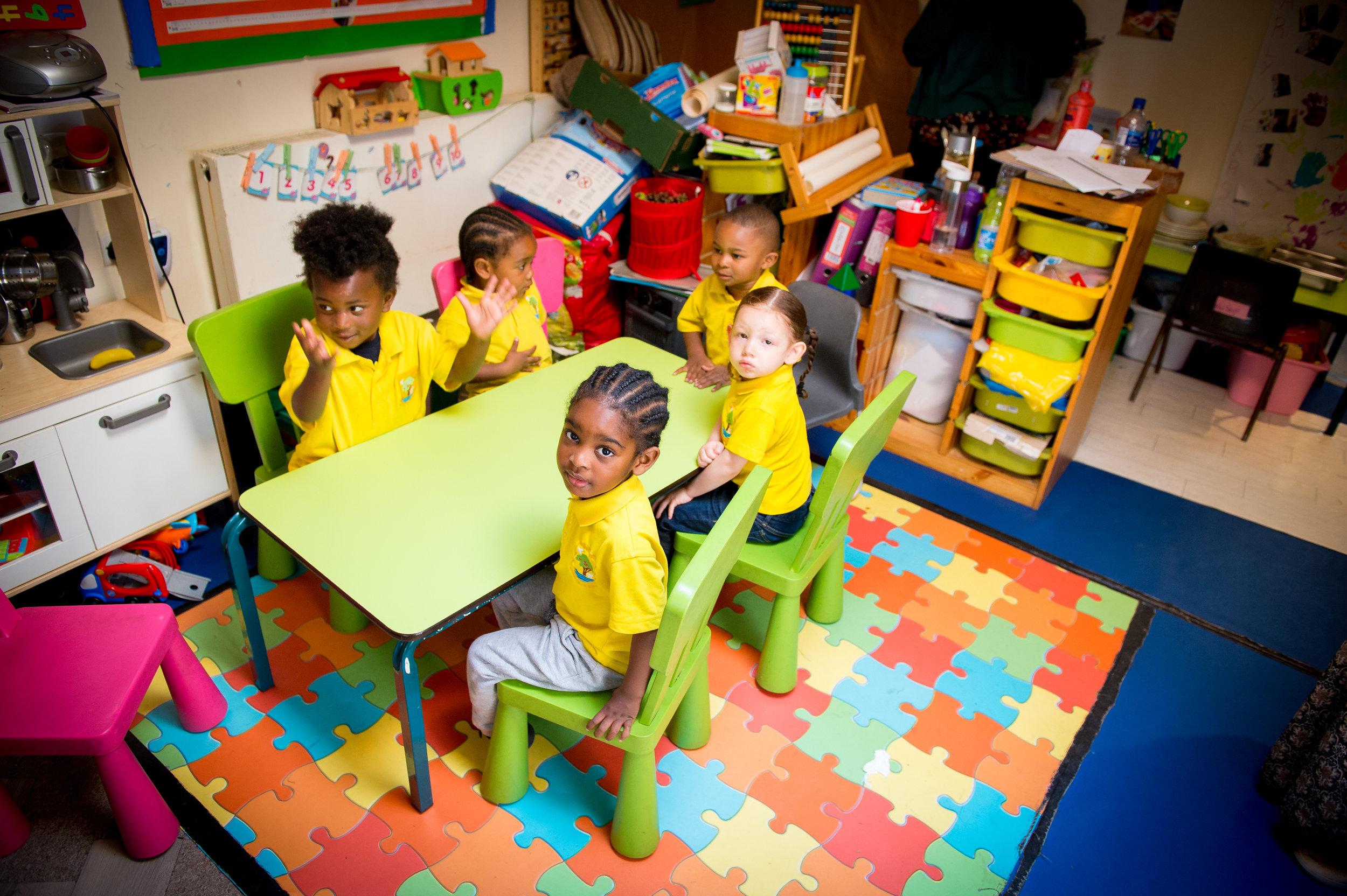 Eden School Photoshoot-199.jpg