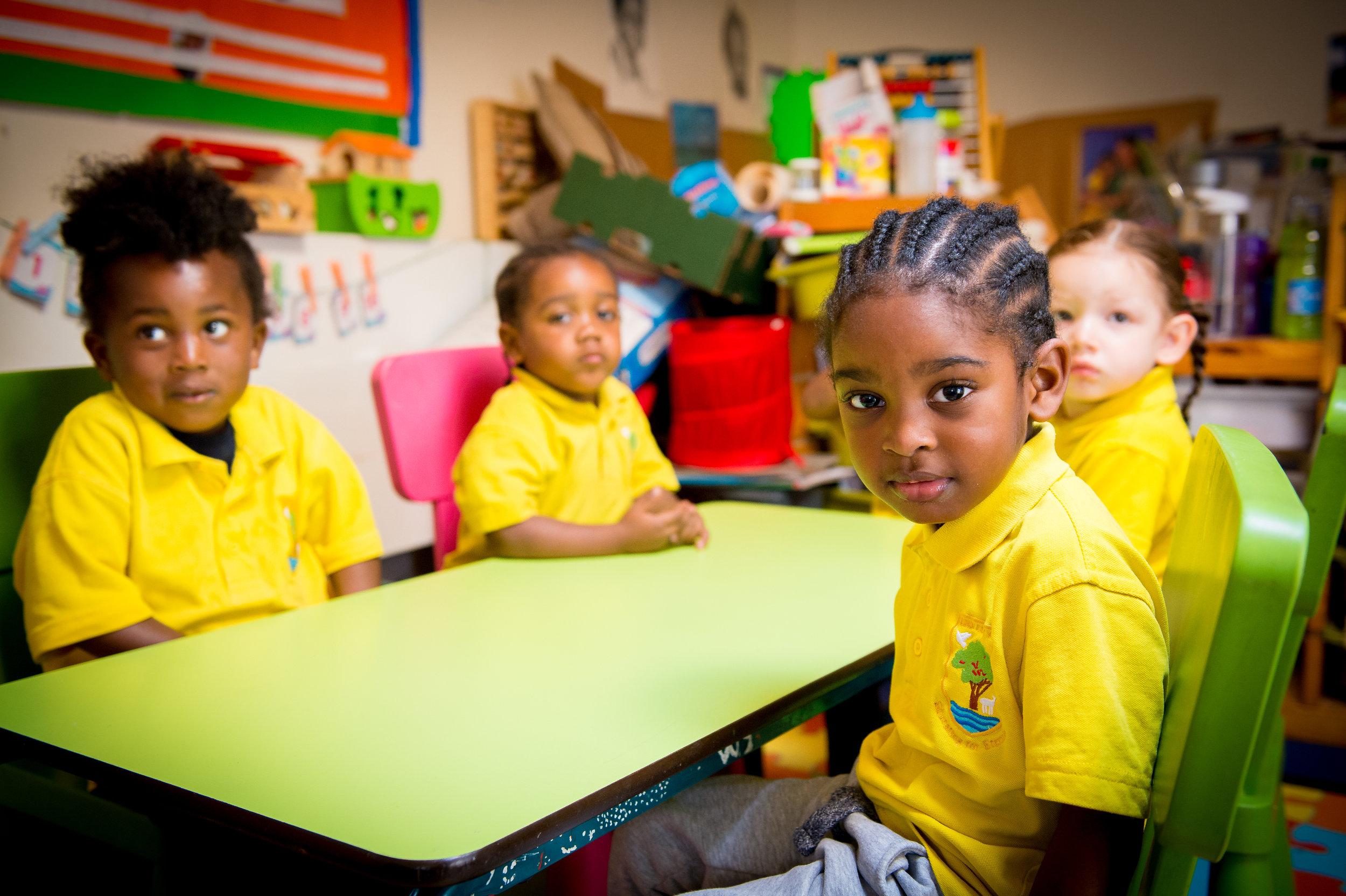 Eden School Photoshoot-200.jpg