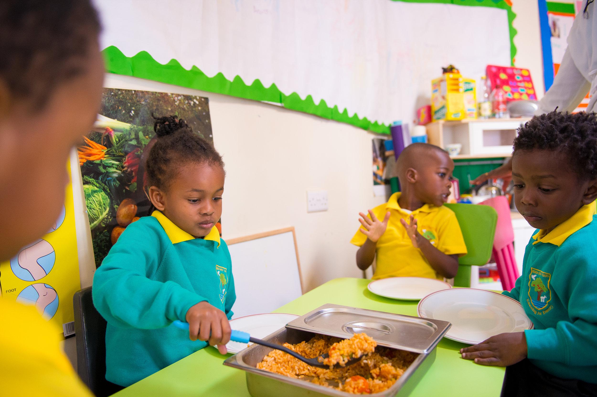 Eden School Photoshoot-201.jpg