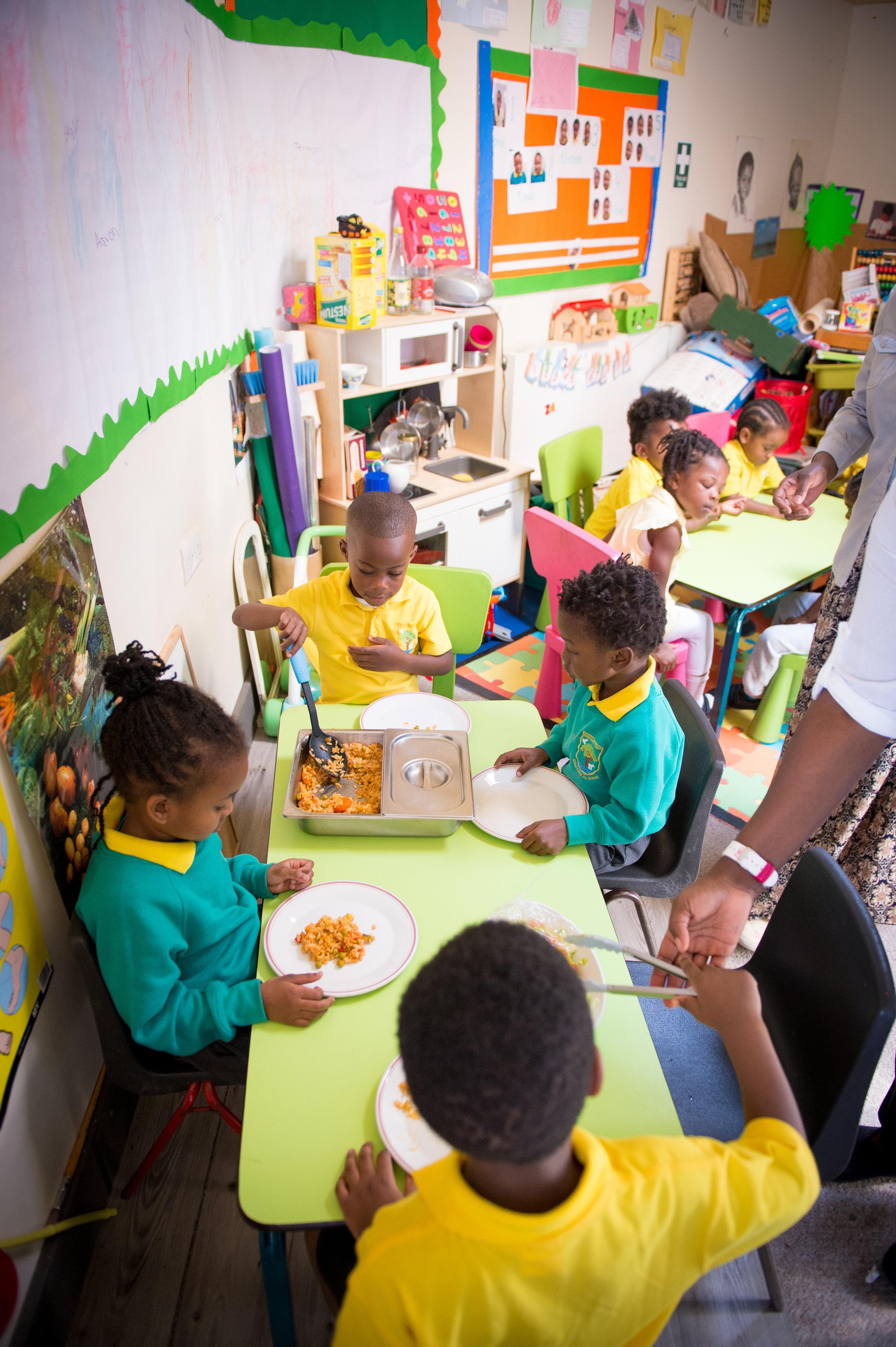 Eden School Photoshoot-203.jpg