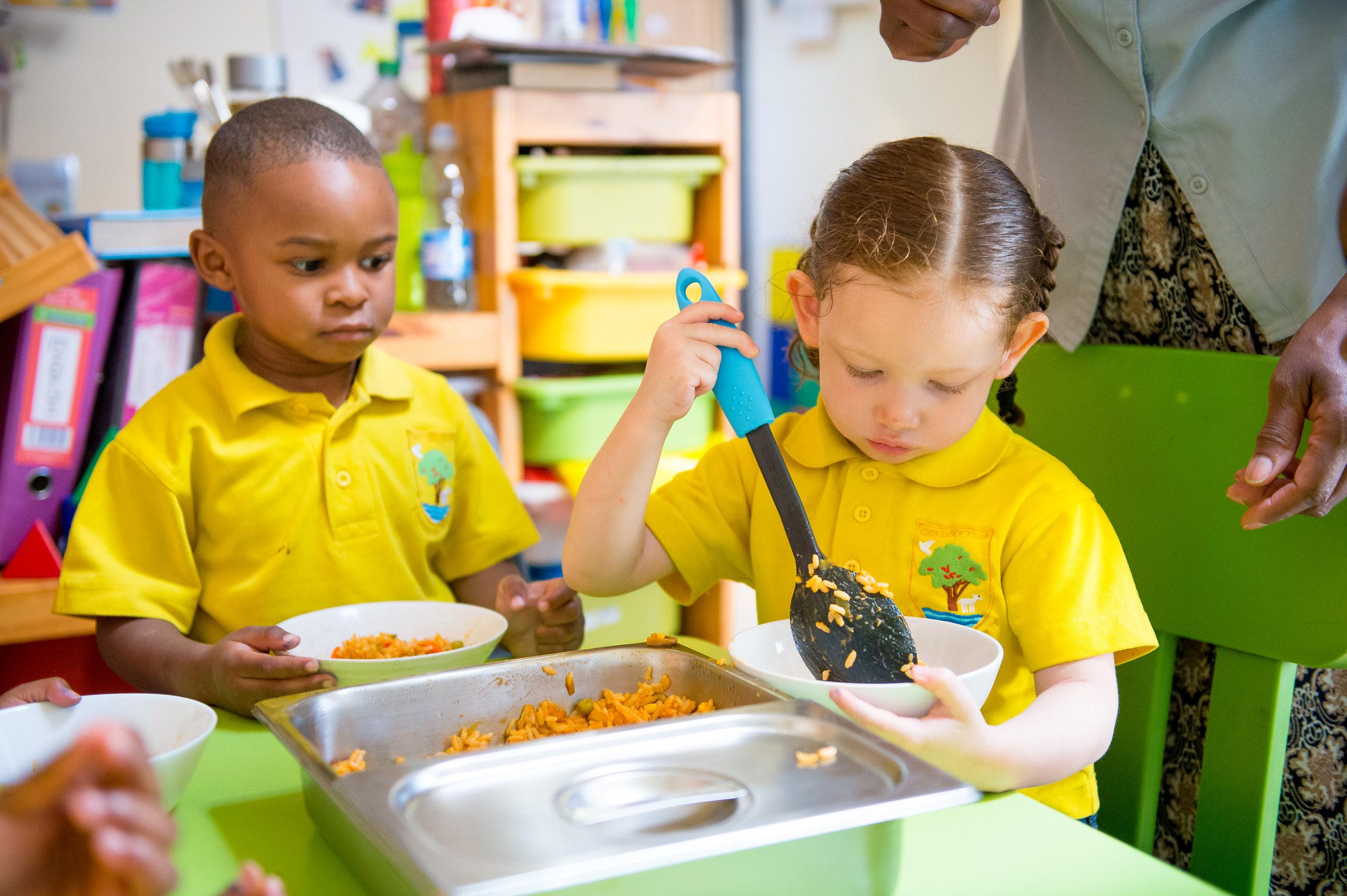 Eden School Photoshoot-207.jpg
