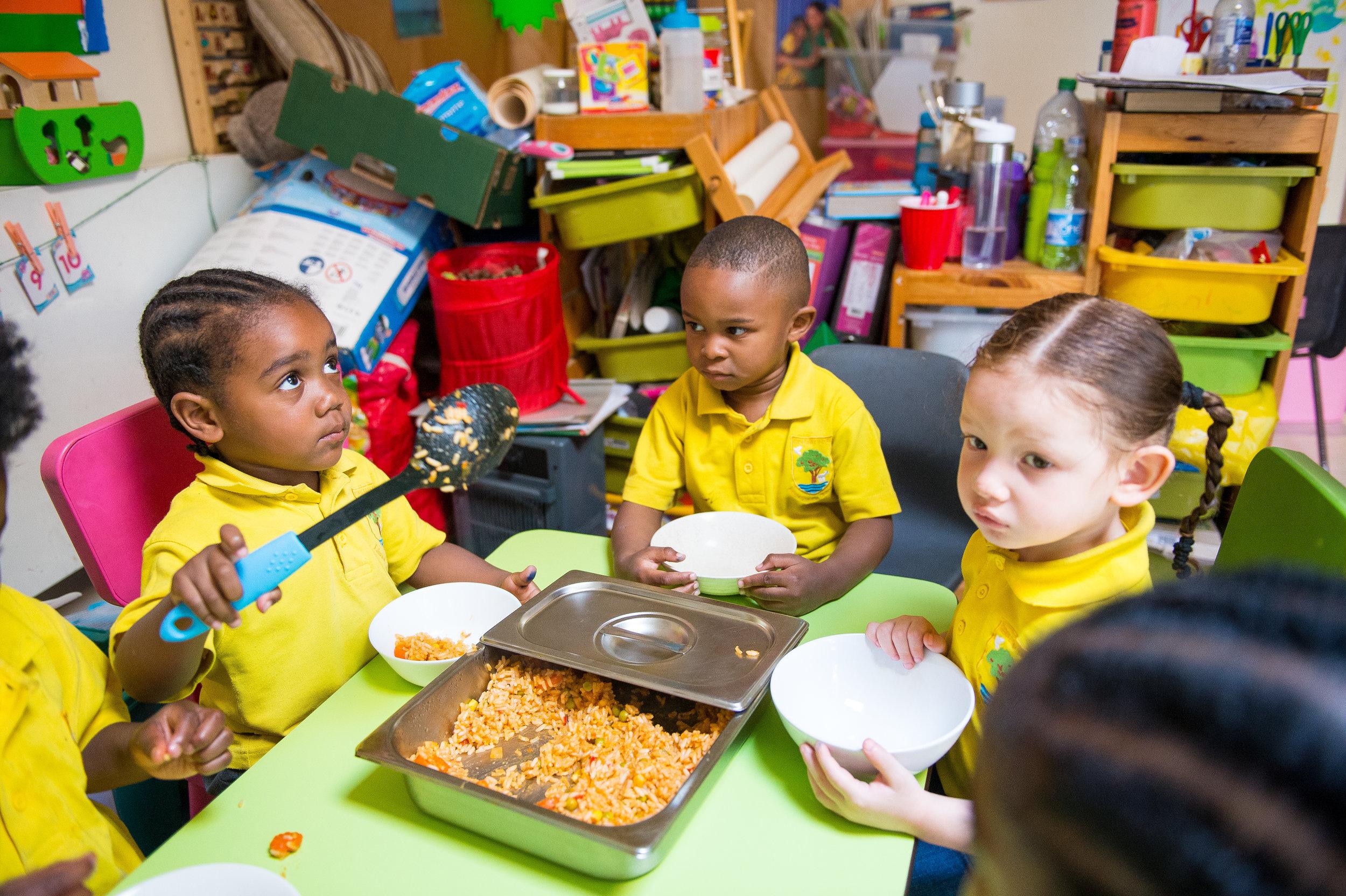 Eden School Photoshoot-206.jpg