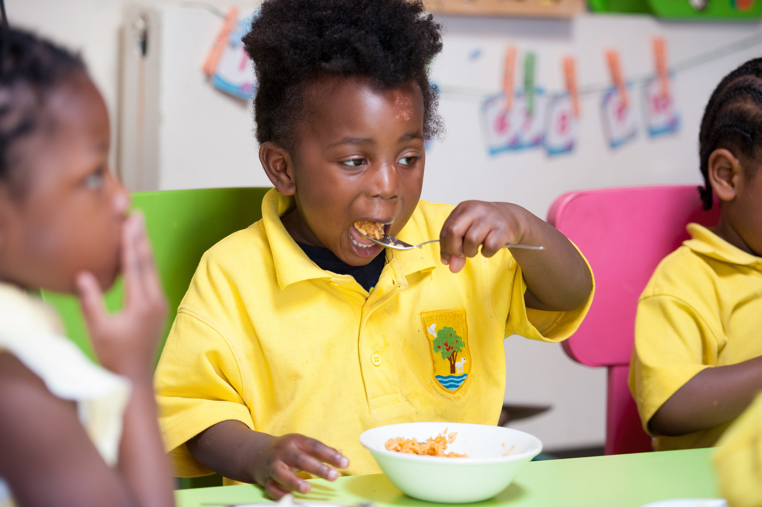 Eden School Photoshoot-209.jpg