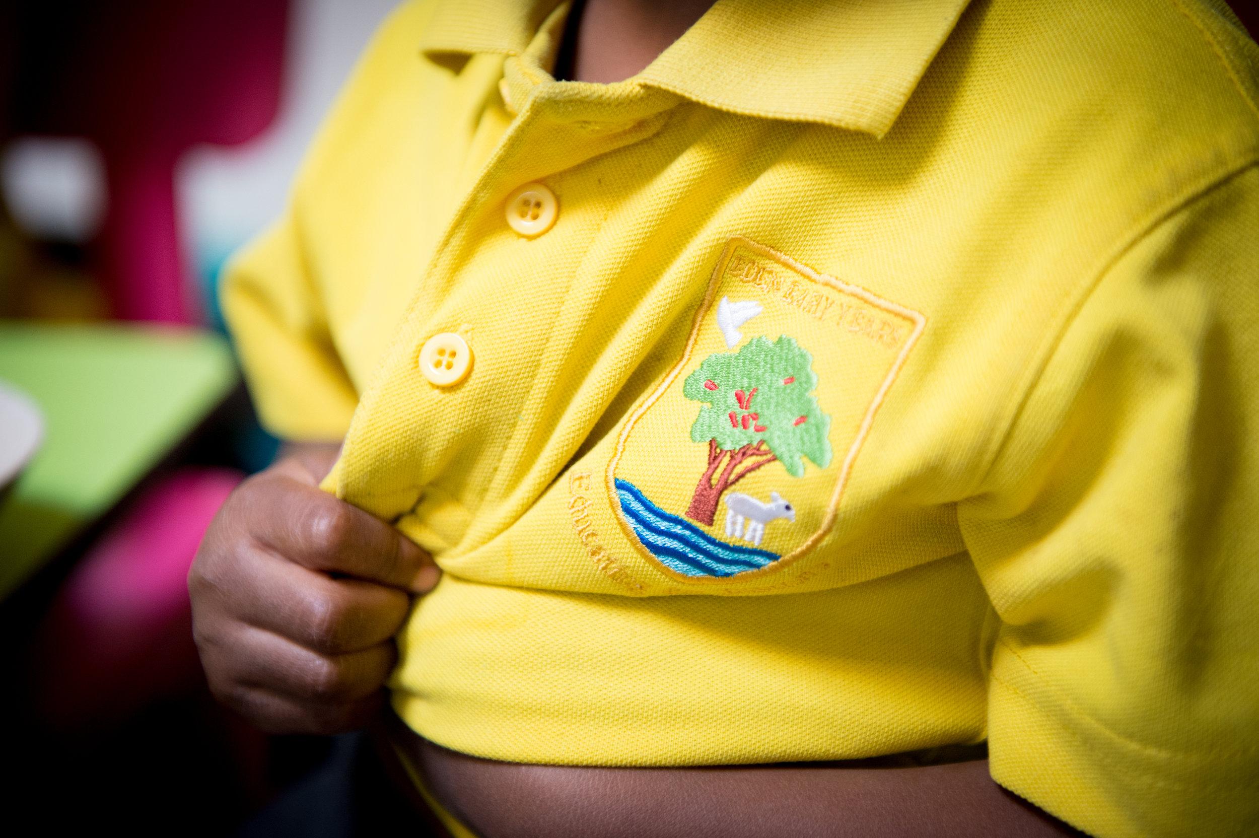 Eden School Photoshoot-208.jpg