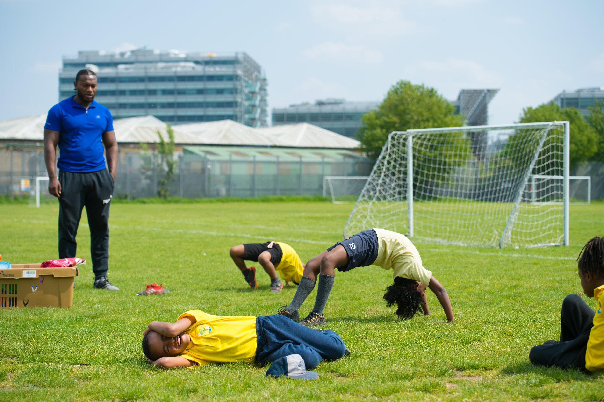 Eden School Photoshoot-211.jpg