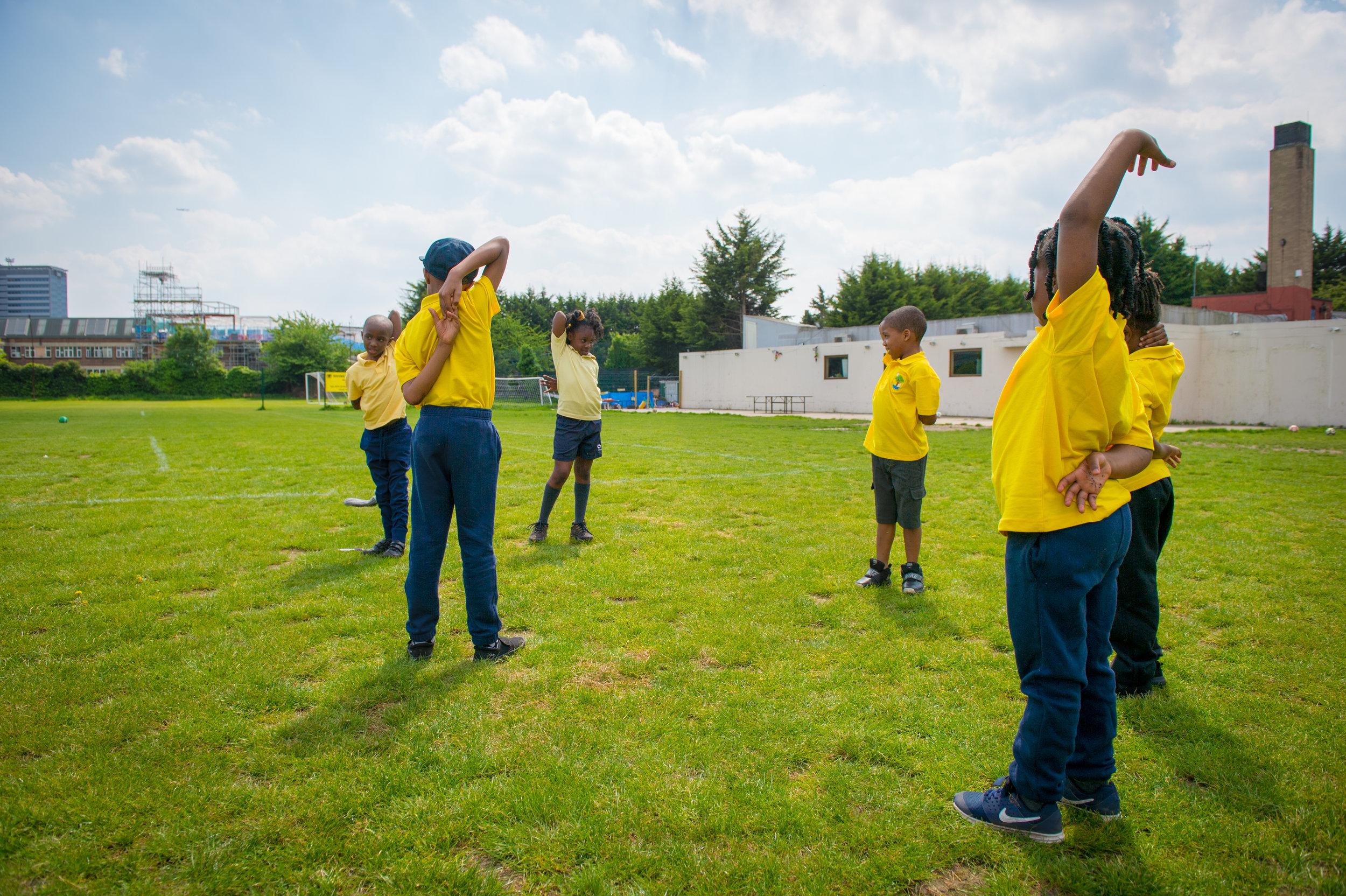Eden School Photoshoot-213.jpg