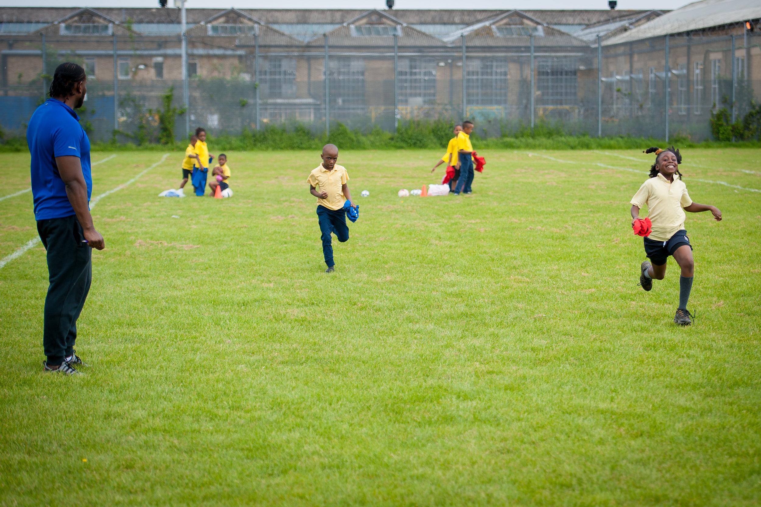 Eden School Photoshoot-216.jpg