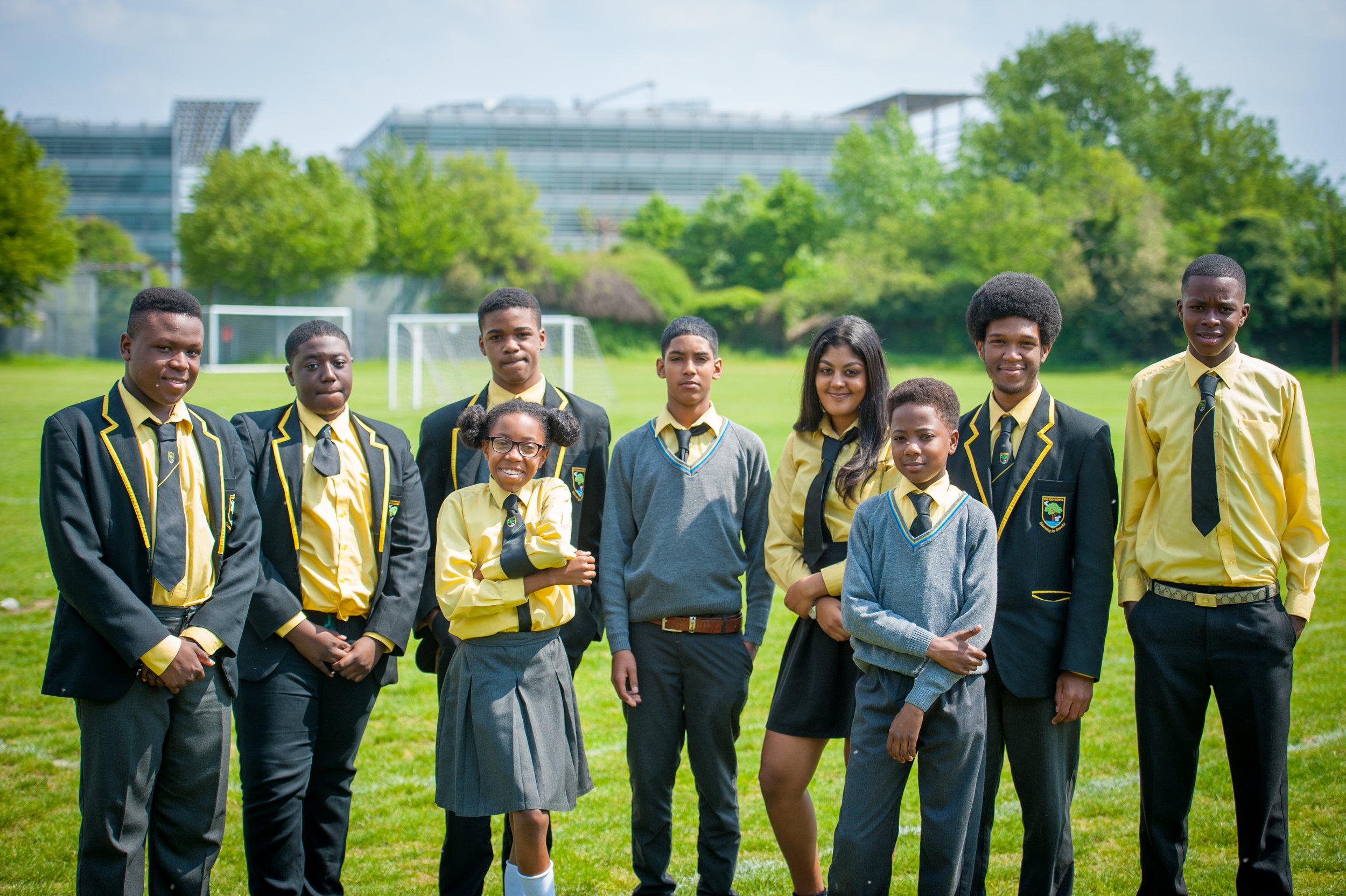 Eden School Photoshoot-223.jpg