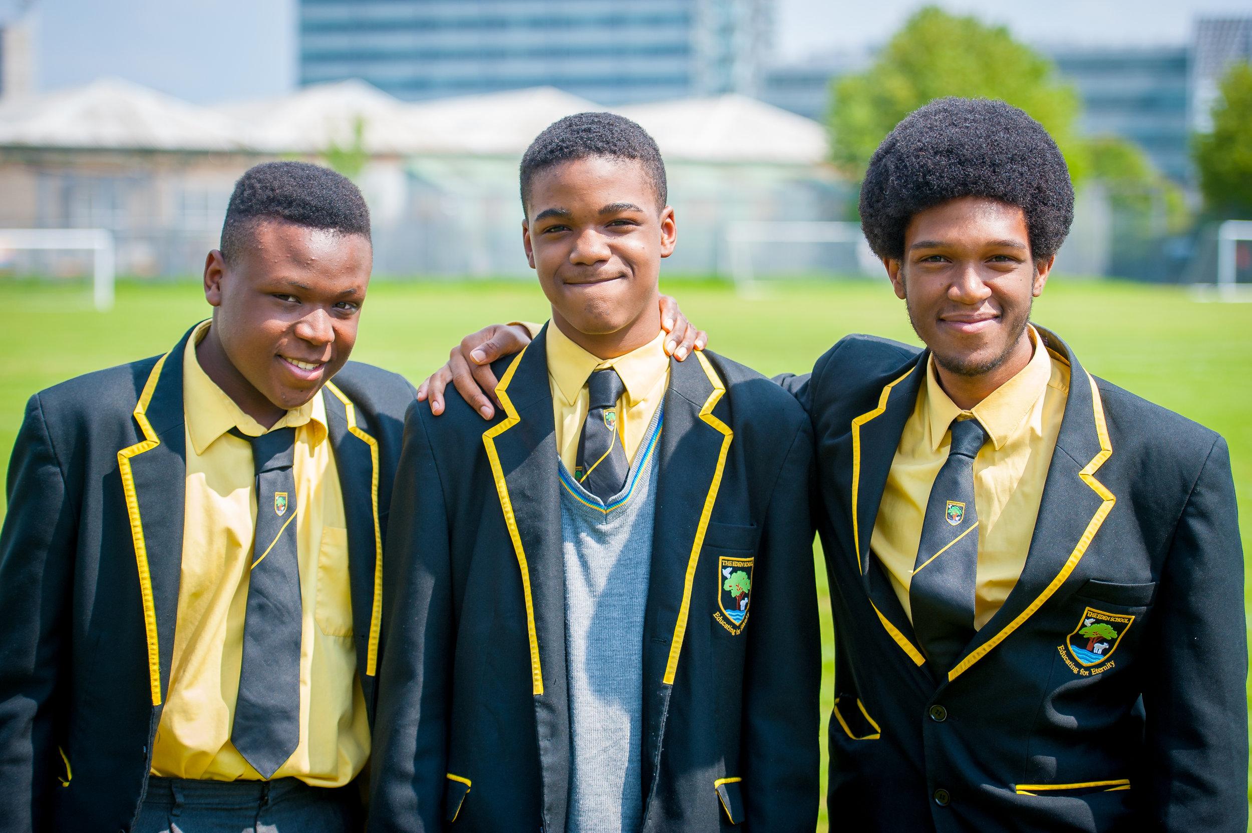 Eden School Photoshoot-226.jpg