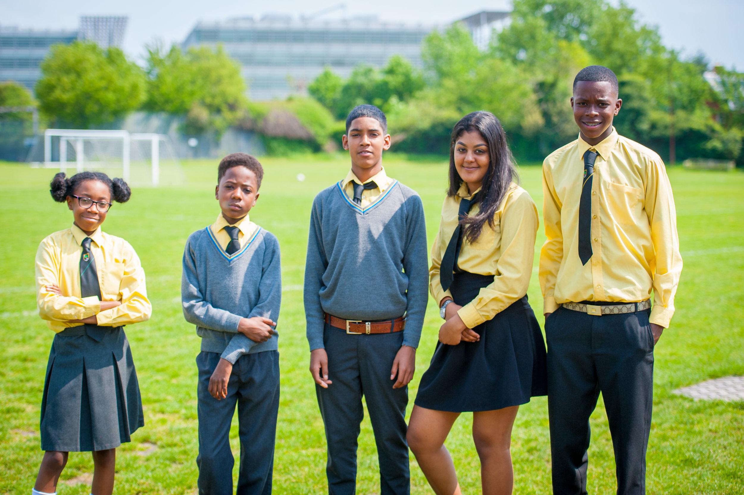 Eden School Photoshoot-227.jpg