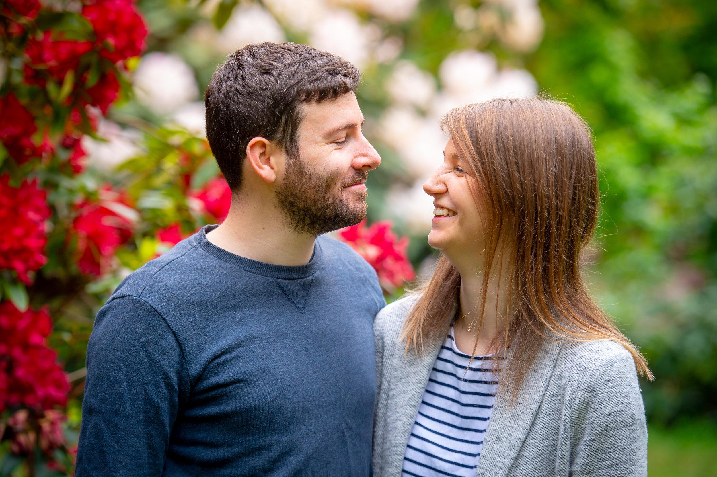 Jamie & Rob-3.jpg