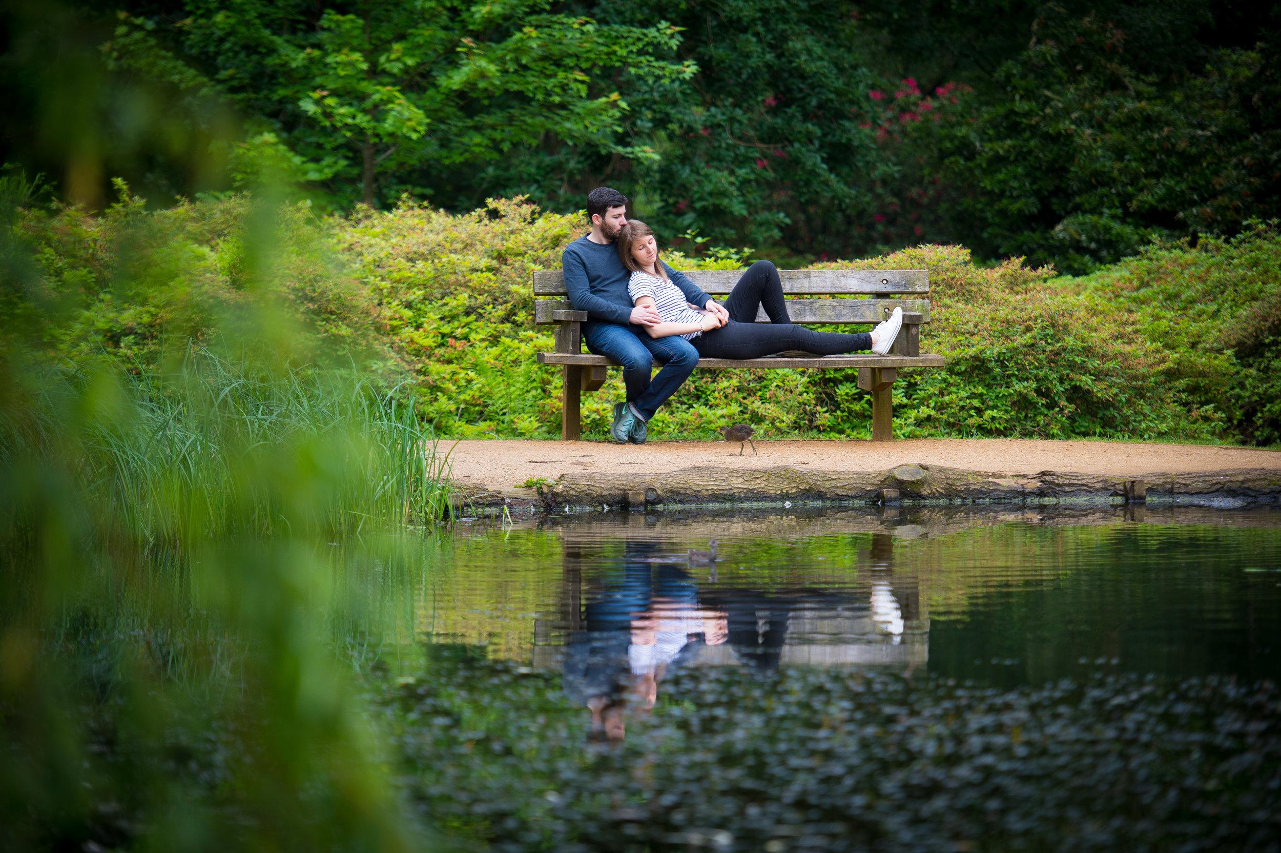 Jamie & Rob-60.jpg