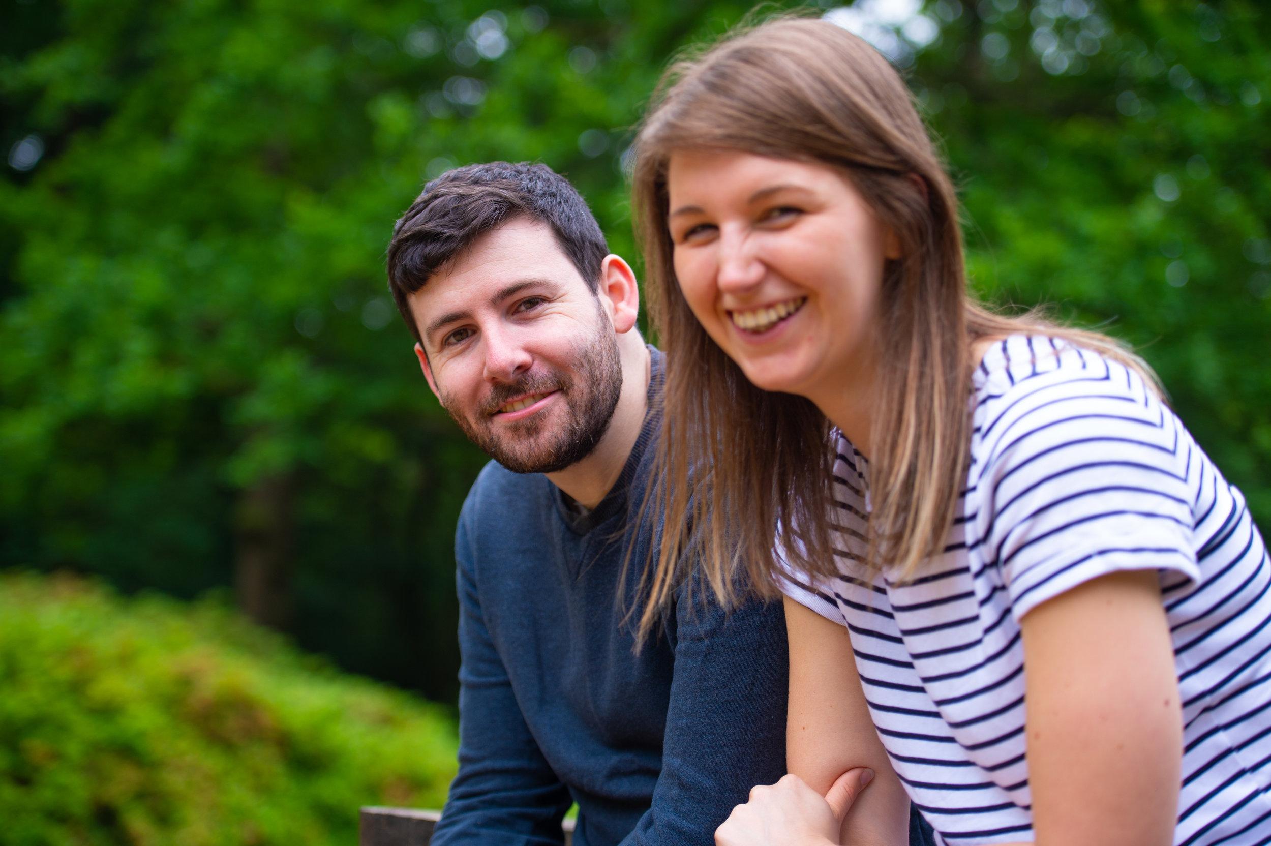 Jamie & Rob-72.jpg